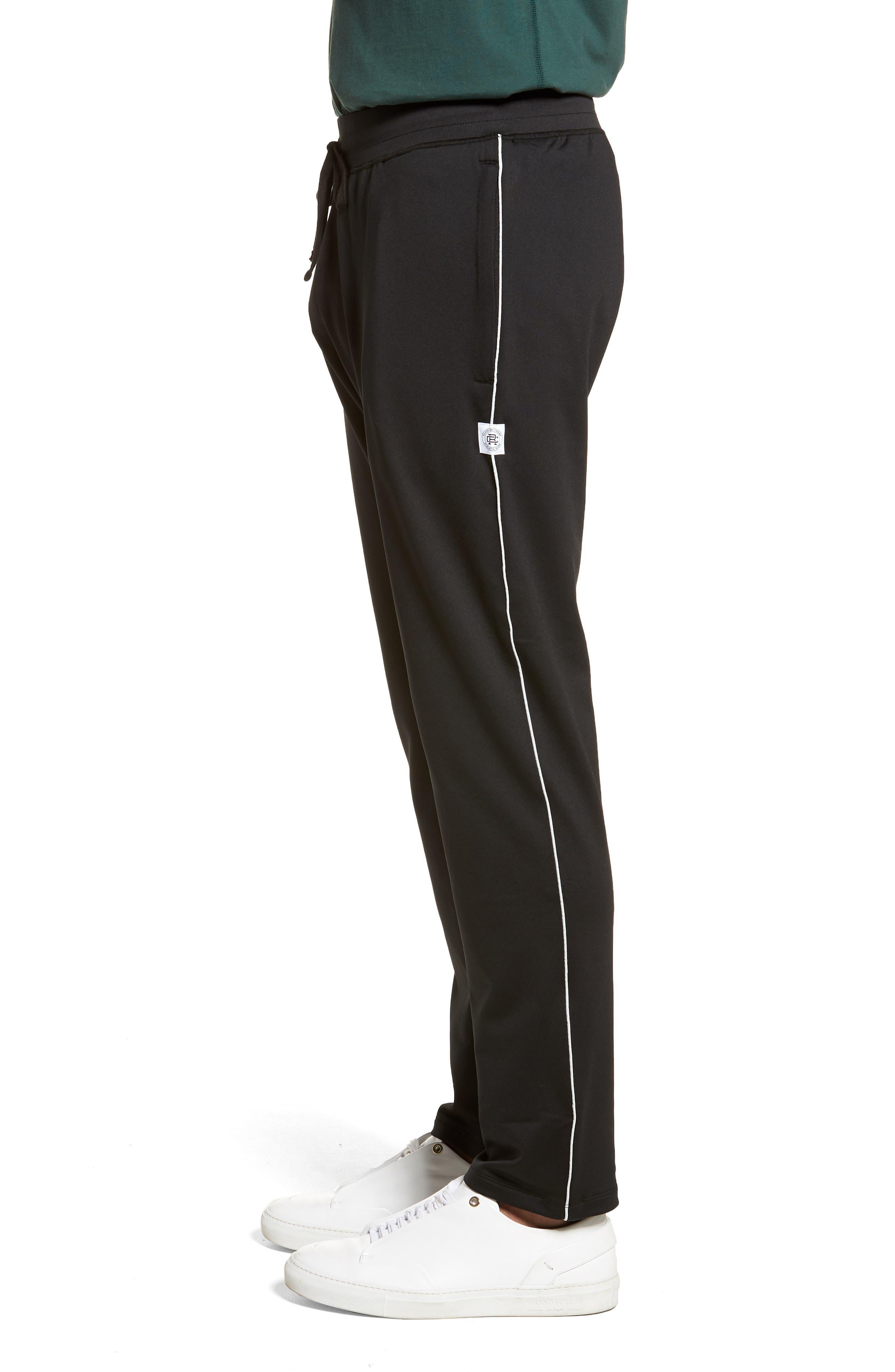 CoolMax<sup>®</sup> Track Pants,                             Alternate thumbnail 3, color,
