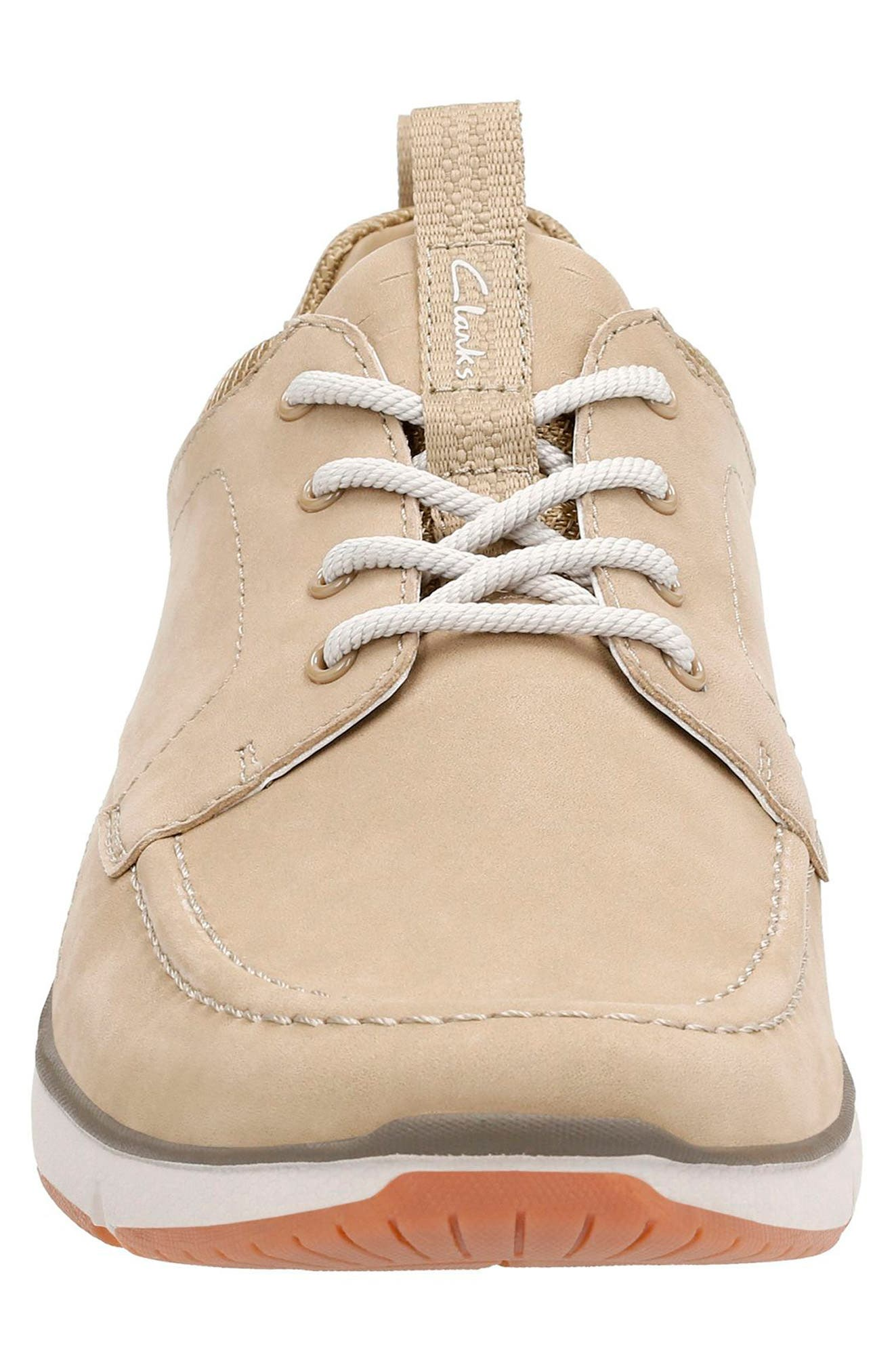 Orson Bay Sneaker,                             Alternate thumbnail 4, color,                             200