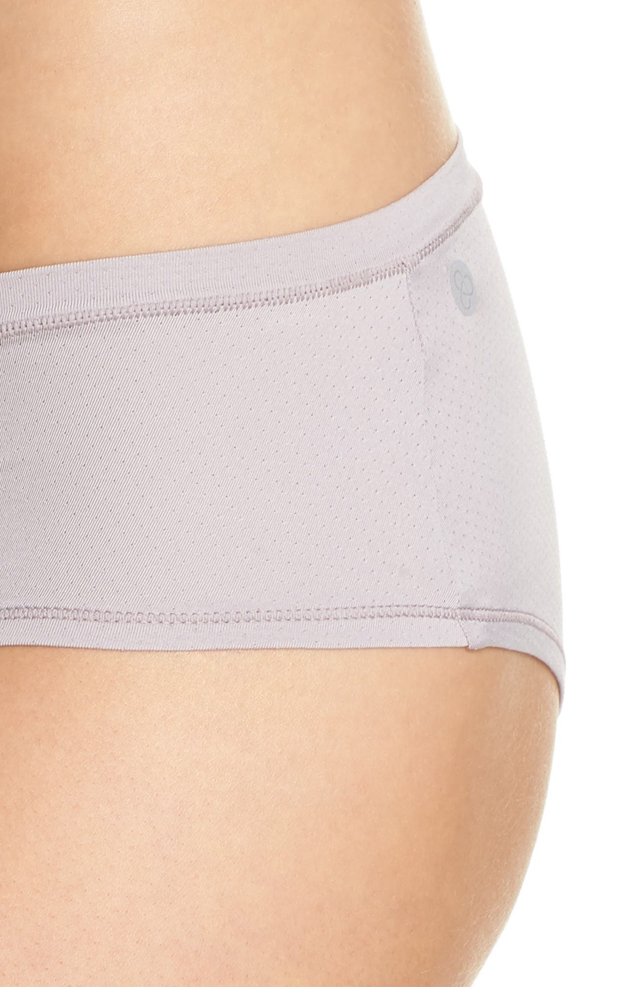 Active Mesh Hipster Briefs,                             Alternate thumbnail 4, color,                             050