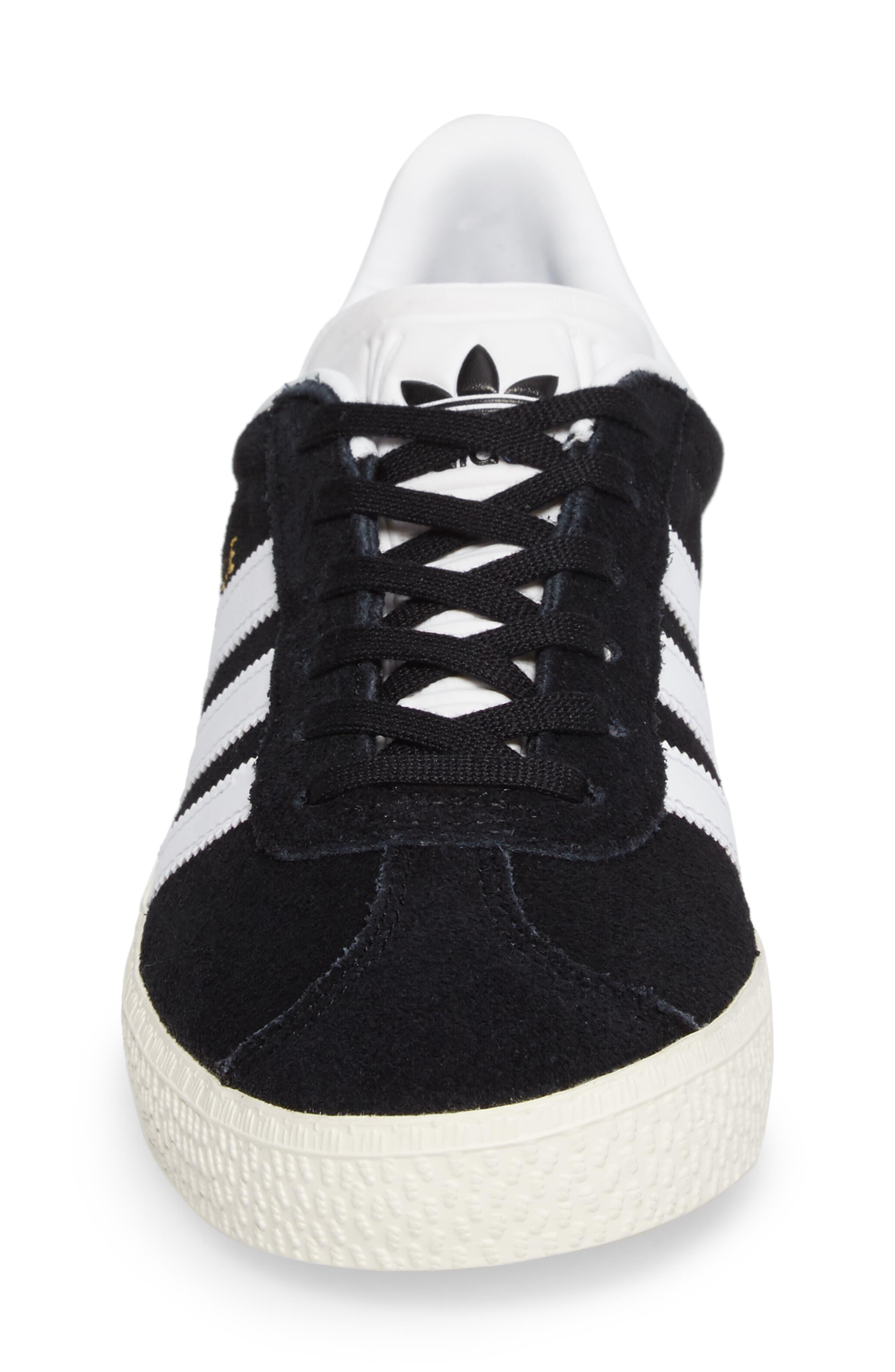 Gazelle Sneaker,                             Alternate thumbnail 20, color,