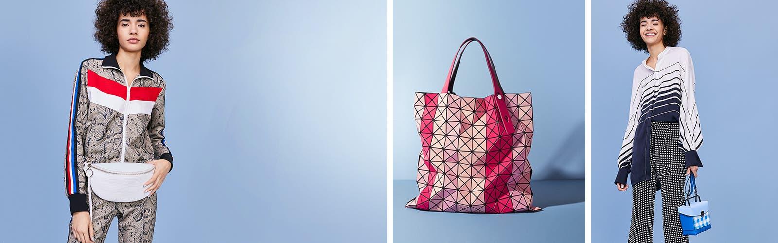 Handbags   Wallets for Women   Nordstrom 102fd5e8e9