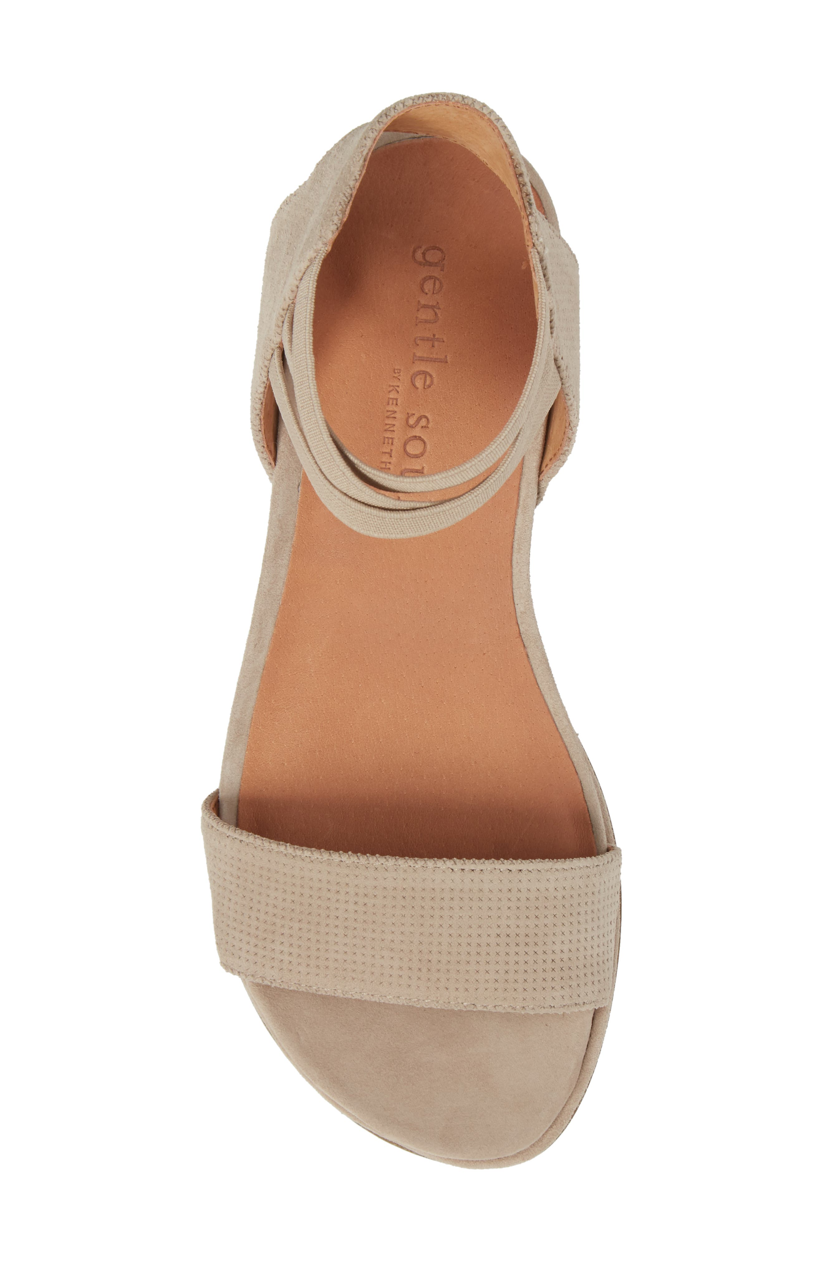 by Kenneth Cole Lark-May Sandal,                             Alternate thumbnail 22, color,