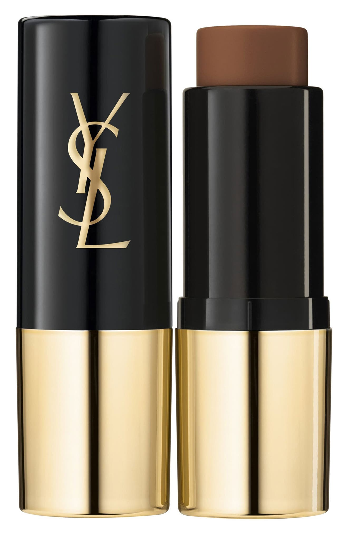 Yves Saint Laurent All Hours Foundation Stick - B85 Coffee