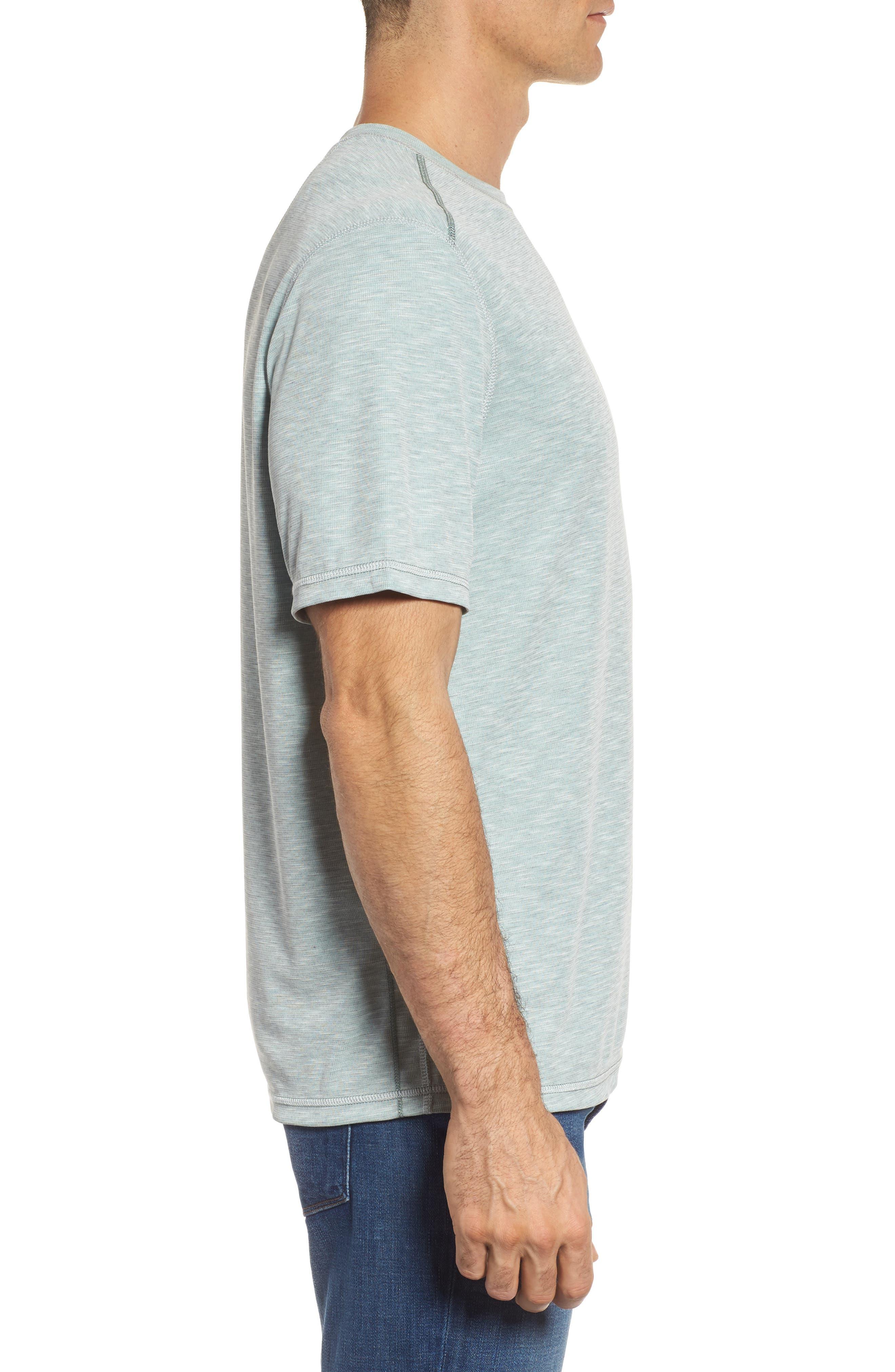 Flip Tide T-Shirt,                             Alternate thumbnail 20, color,
