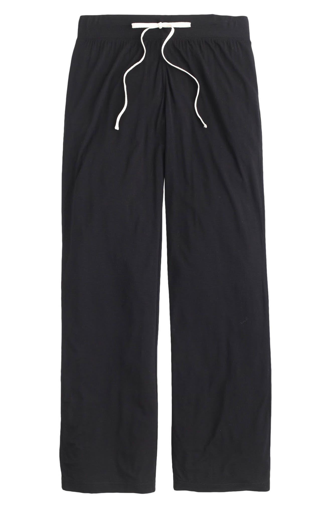 Dreamy Lounge Pants,                         Main,                         color,
