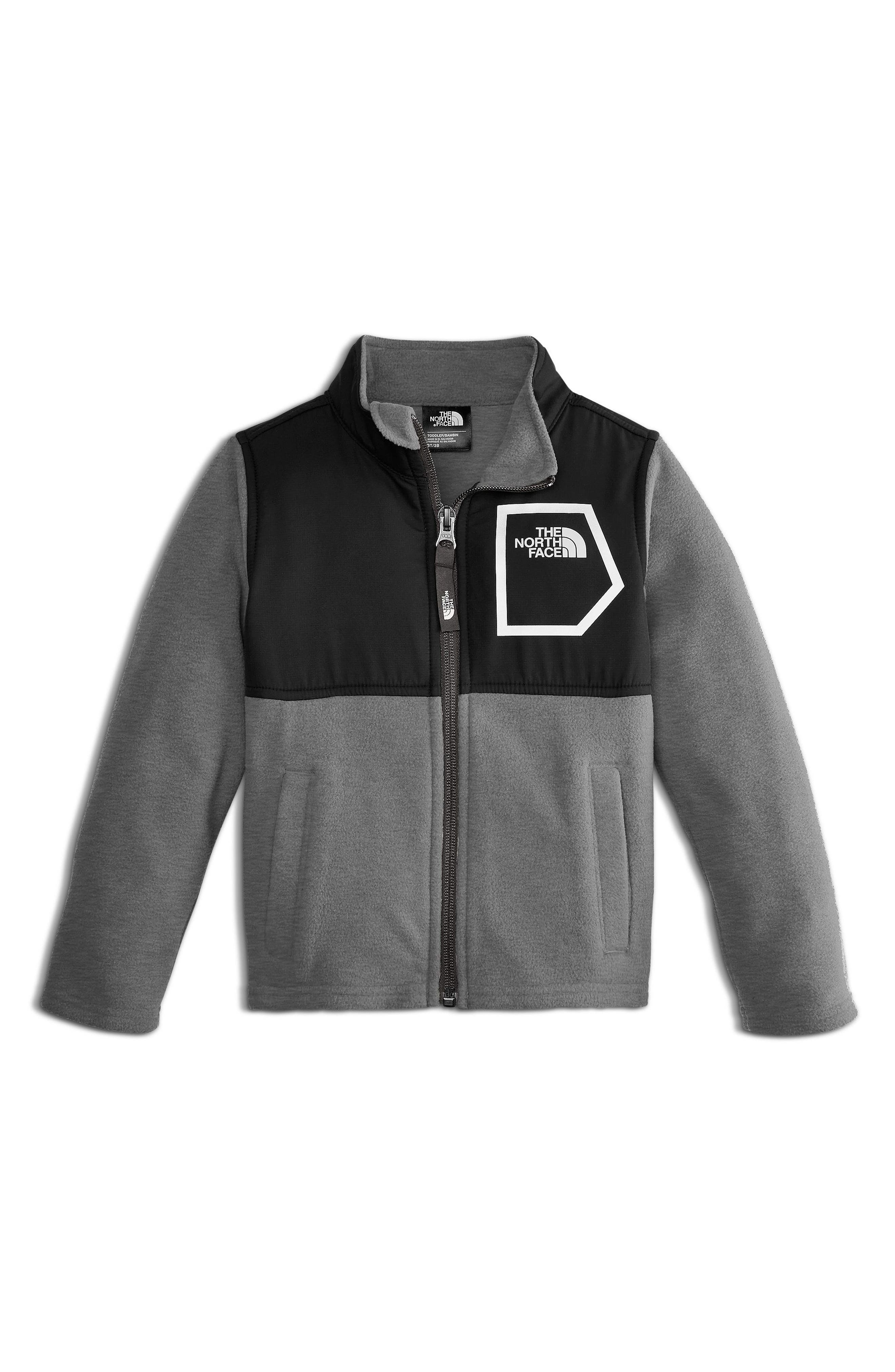 Glacier Track Jacket,                             Main thumbnail 1, color,                             030