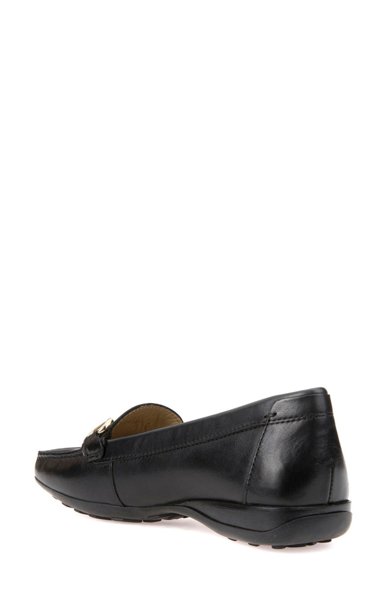 Euro 67 Loafer,                             Alternate thumbnail 10, color,