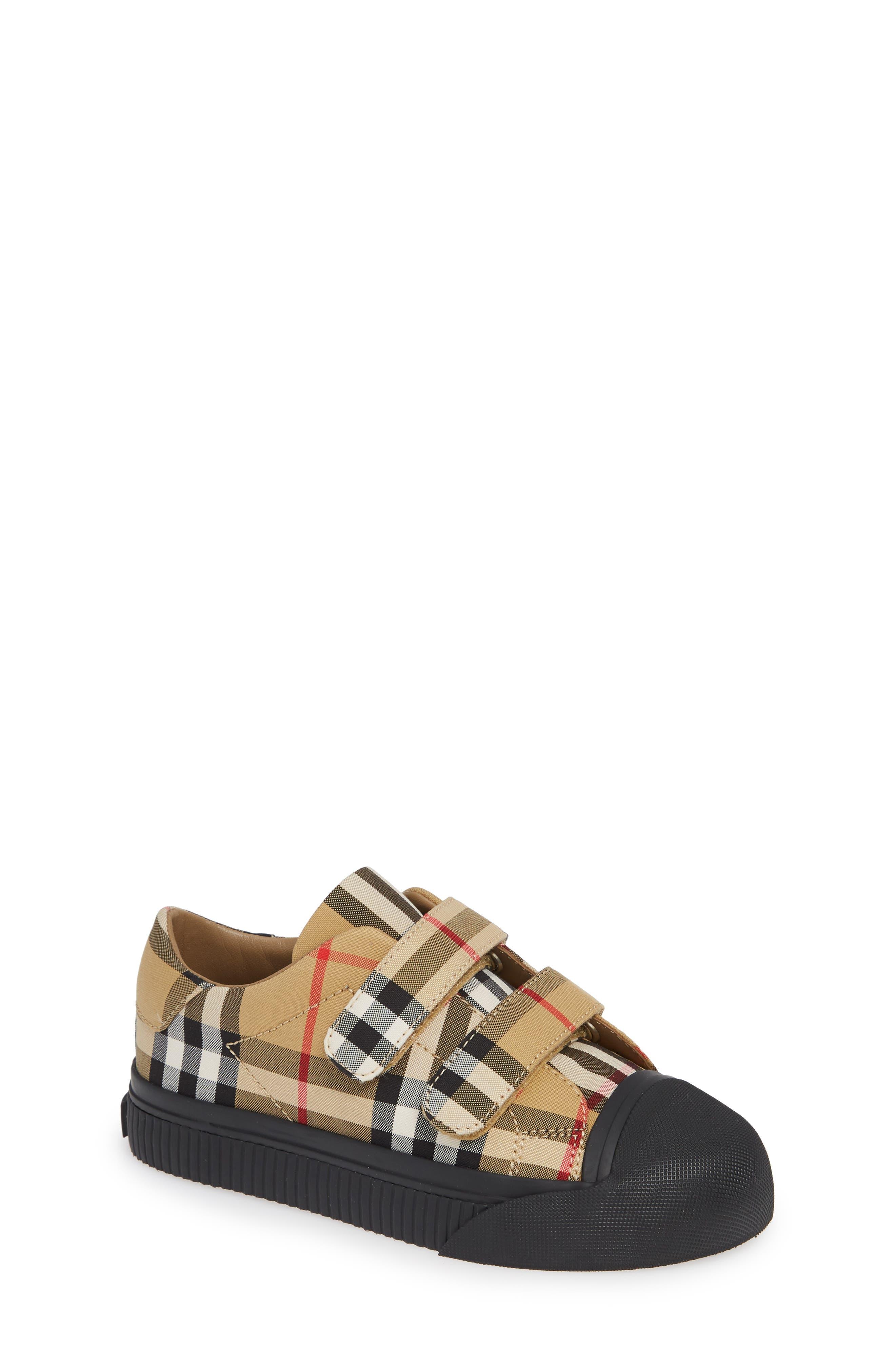 Belside Sneaker,                         Main,                         color, ANTIQUE YELLOW/ BLACK