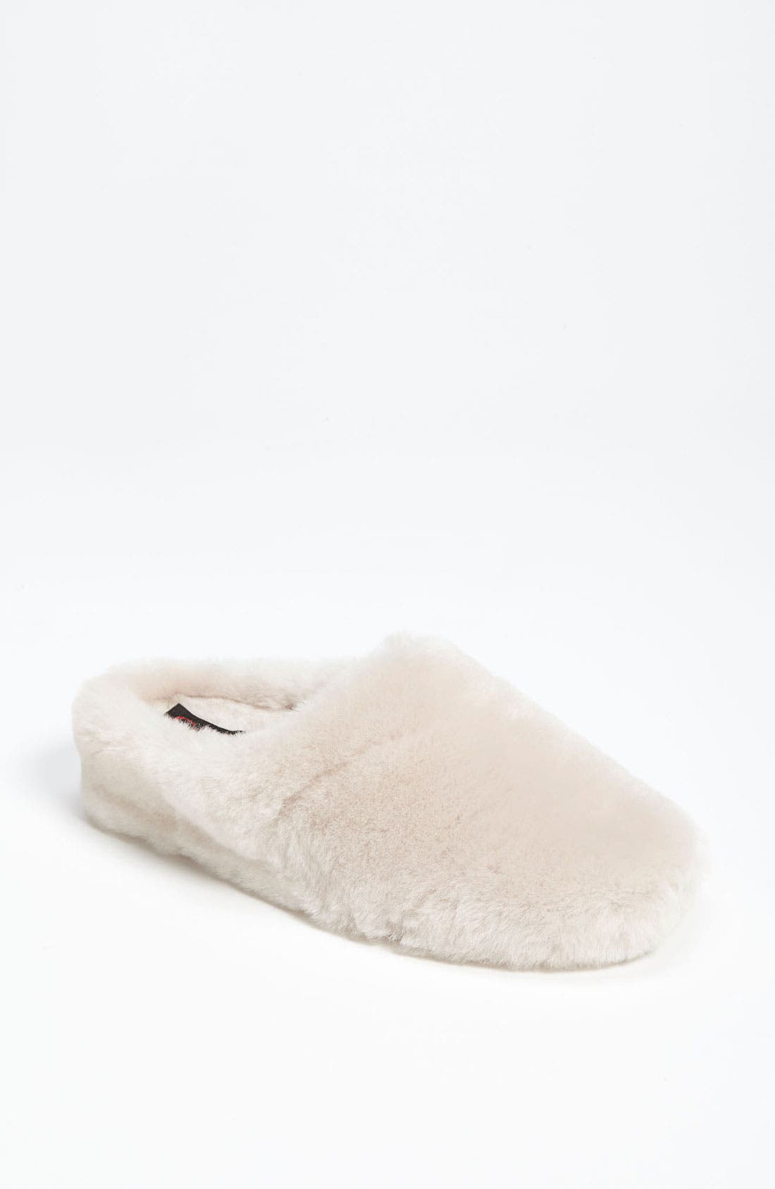'Gerolding' Slipper,                             Main thumbnail 1, color,