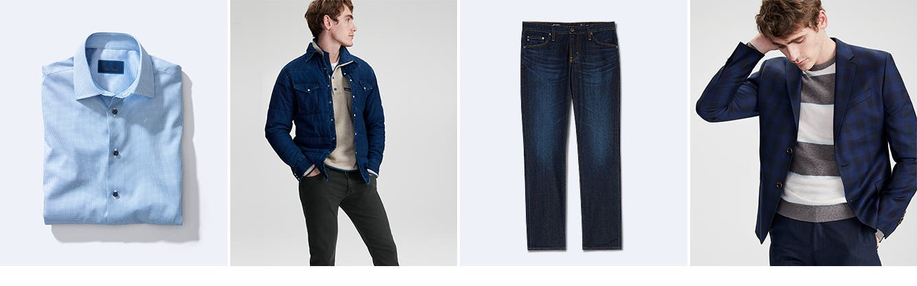 Adidas Originals Natural Trefoil Quilted Bomber Jacket for men