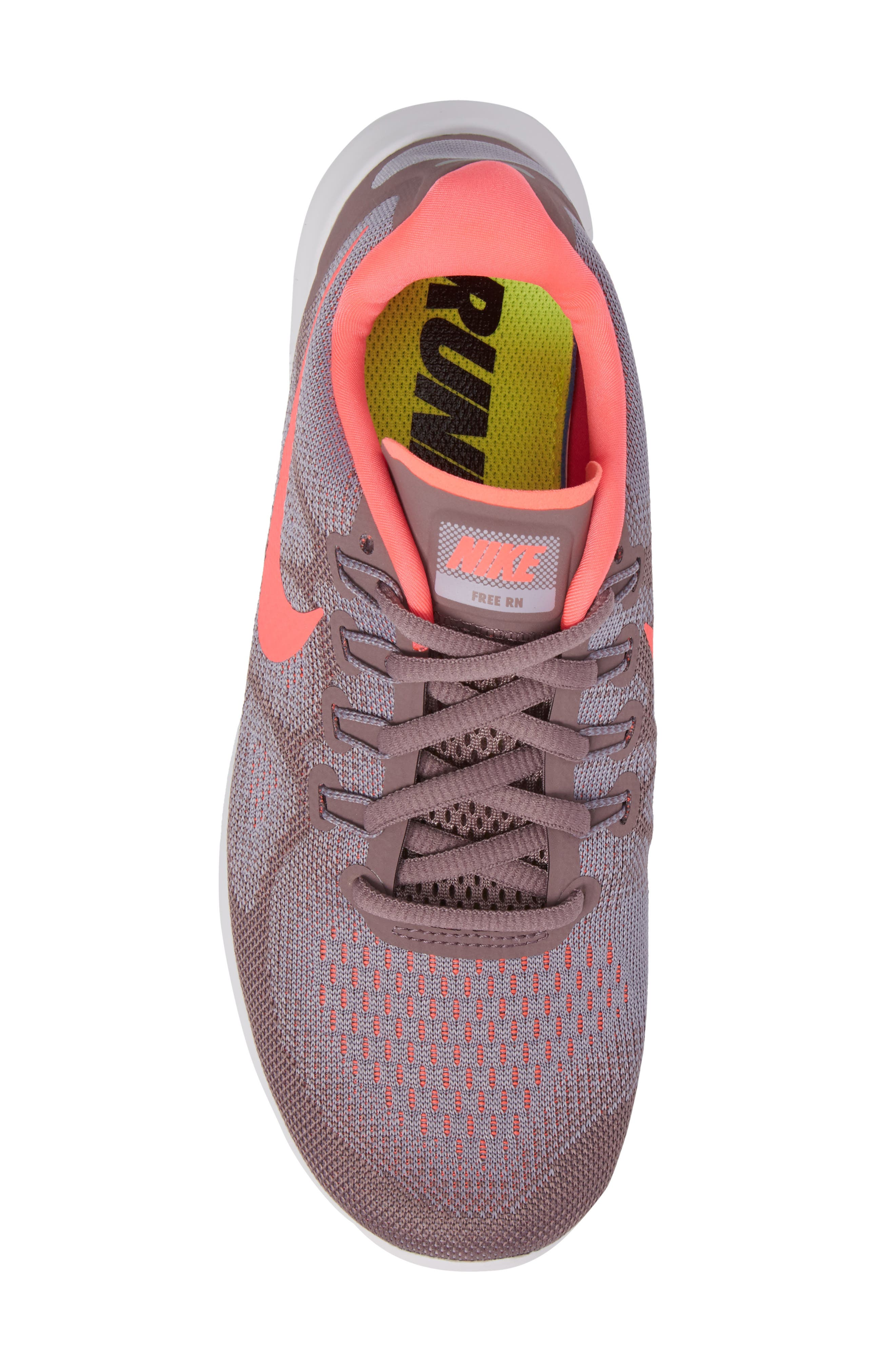 Free RN 2 Running Shoe,                             Alternate thumbnail 67, color,