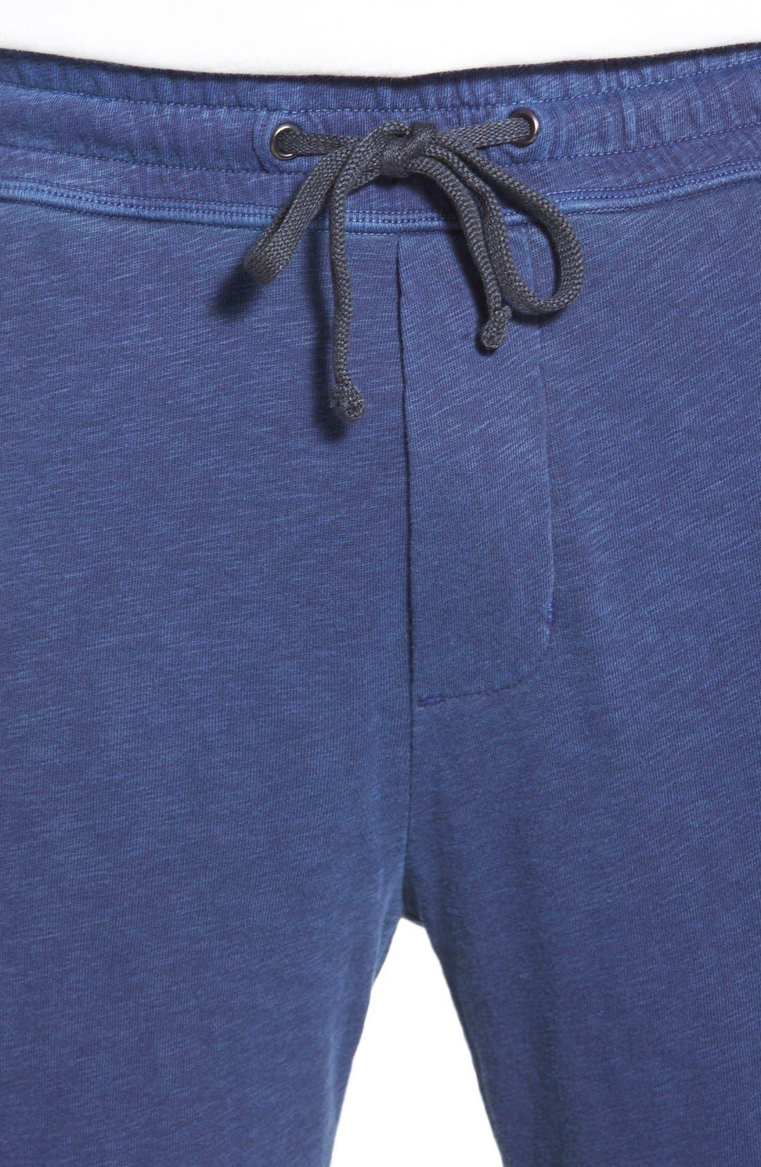 'Classic' Sweatpants,                             Alternate thumbnail 35, color,