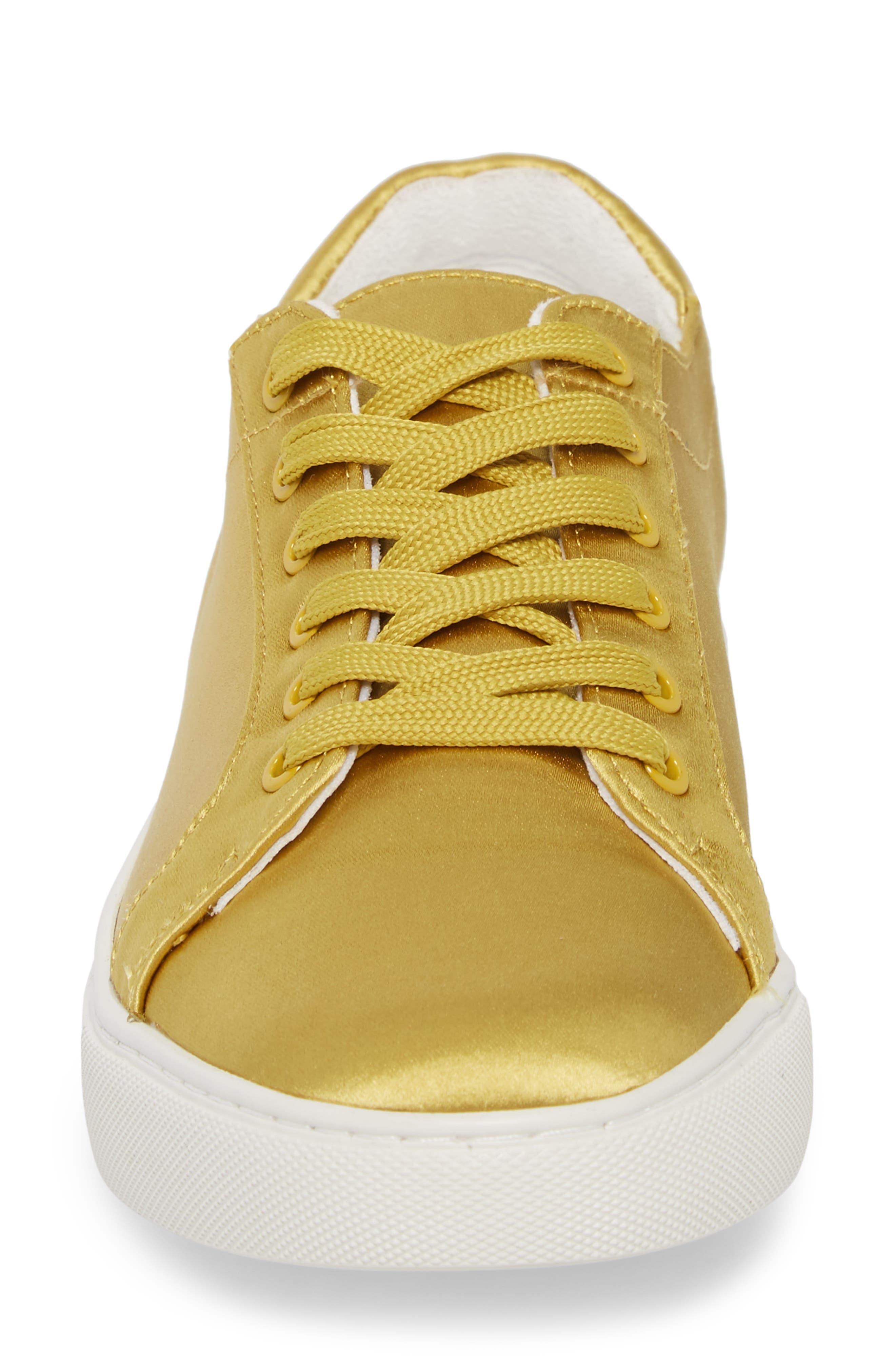 'Kam' Sneaker,                             Alternate thumbnail 153, color,