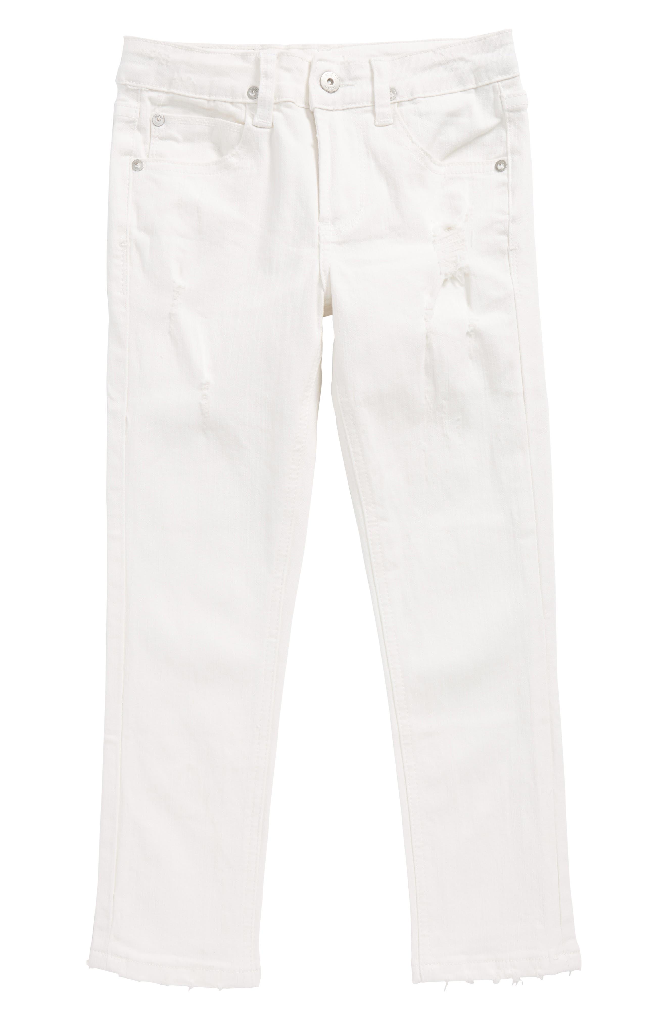 Jagger Slim Straight Leg Jeans,                             Main thumbnail 1, color,                             116