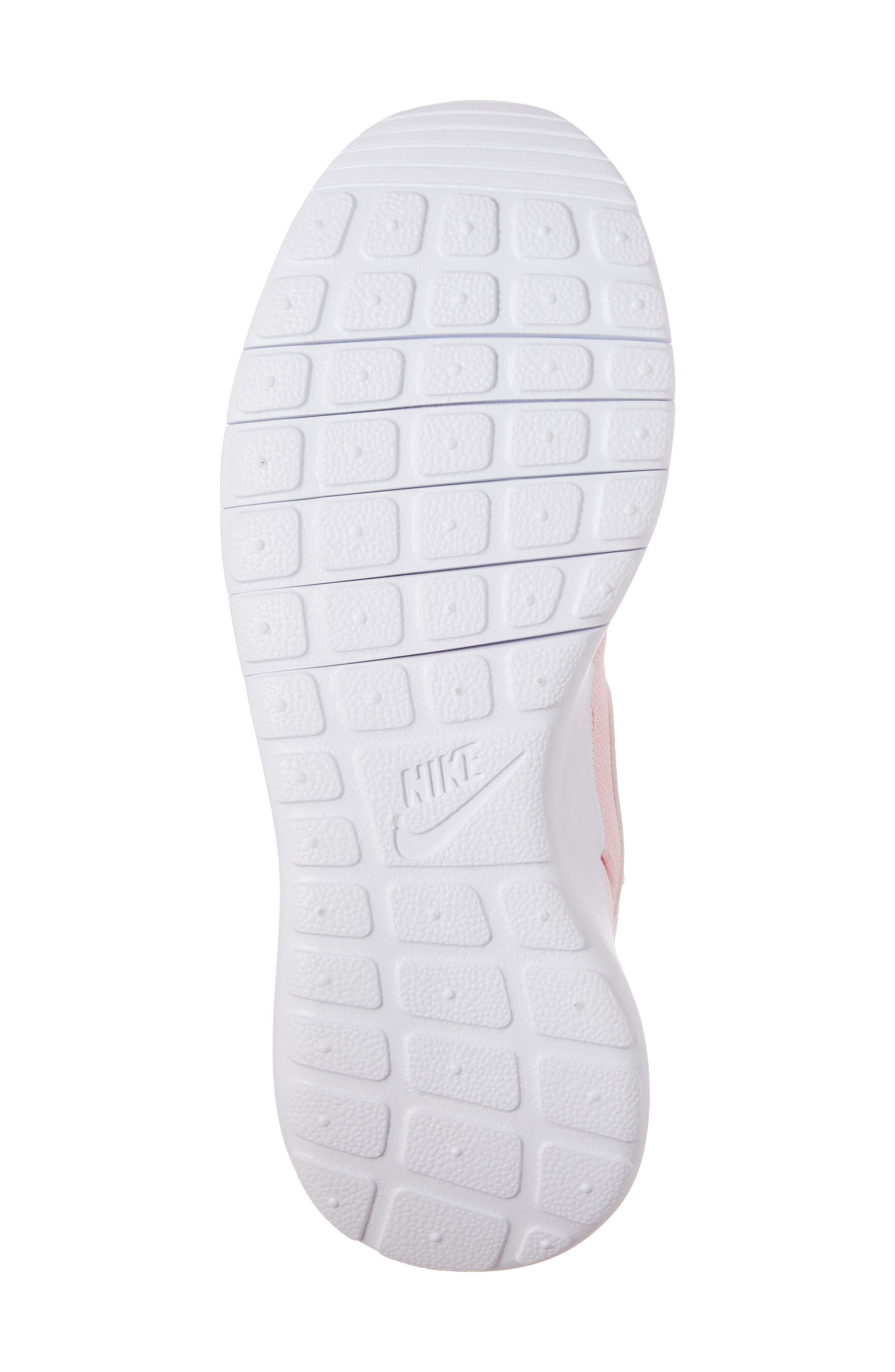 'Roshe Run' Athletic Shoe,                             Alternate thumbnail 254, color,