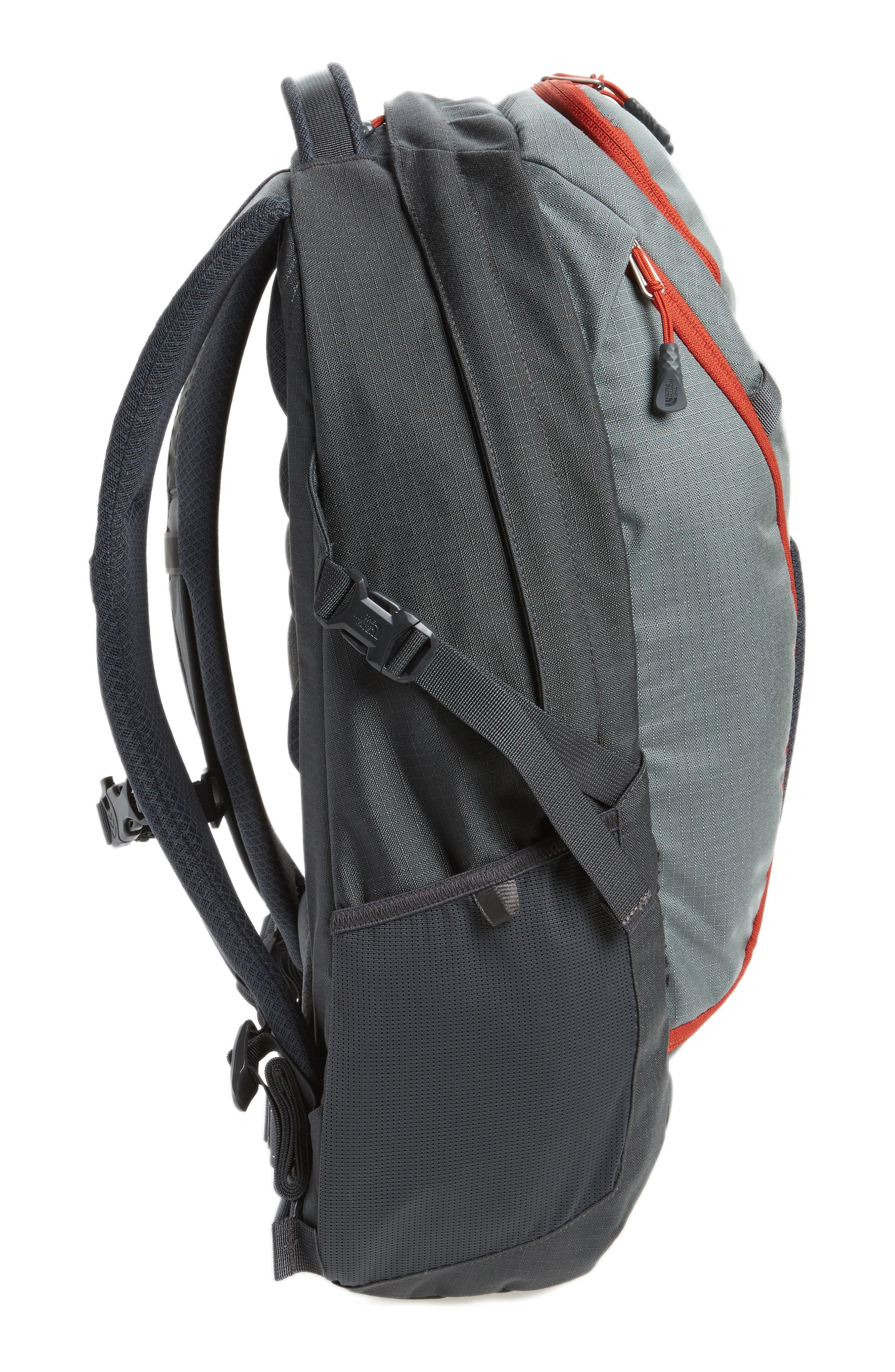 Big Shot Backpack,                             Alternate thumbnail 5, color,                             030