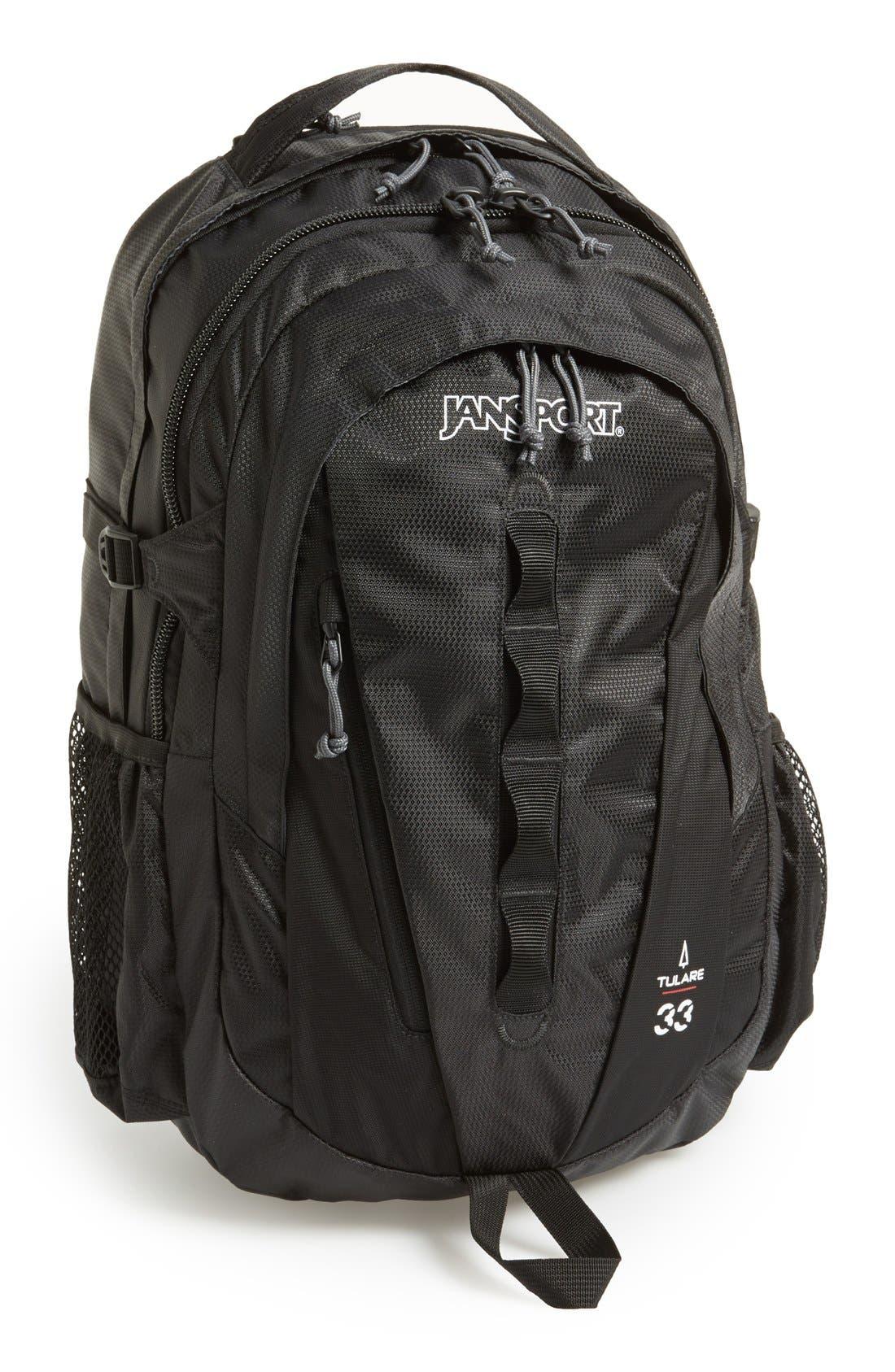 'Tulare' Backpack,                             Main thumbnail 1, color,                             001