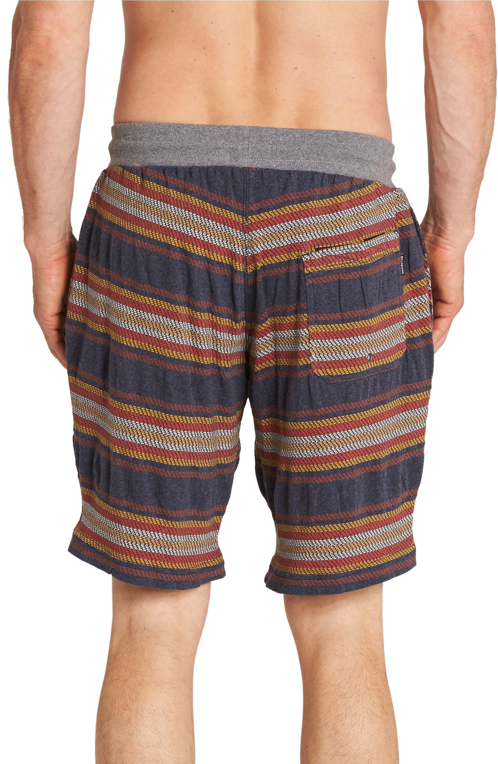 a8d9276afc7048 Billabong Flecker Baja Shorts