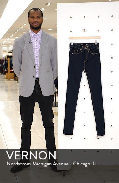 Kate Skinny Jeans, sales video thumbnail