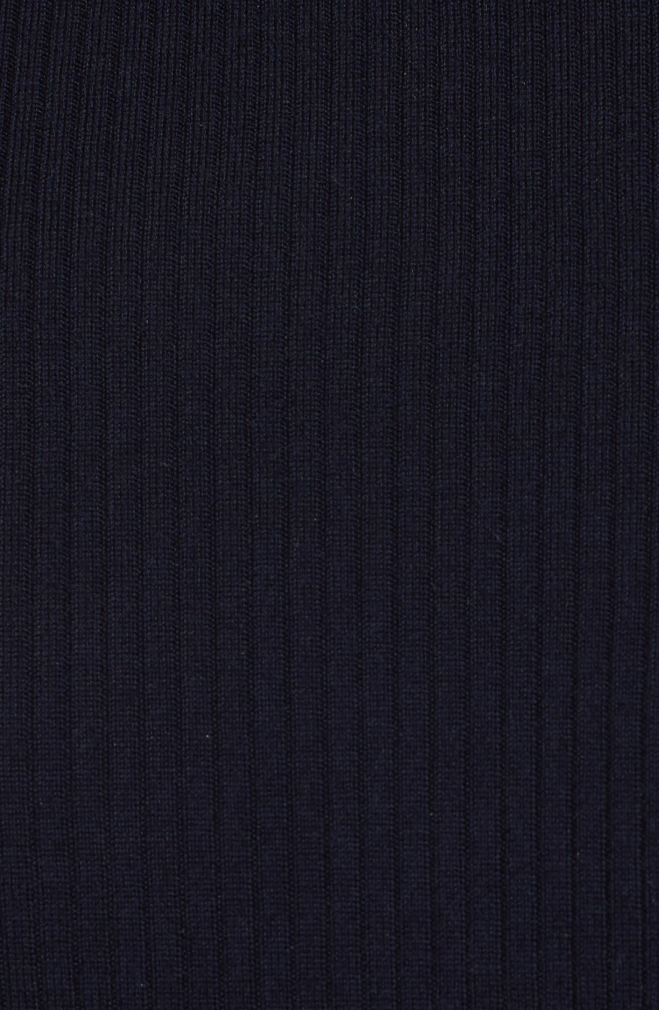 Merino Wool Blend Sweater,                             Alternate thumbnail 15, color,