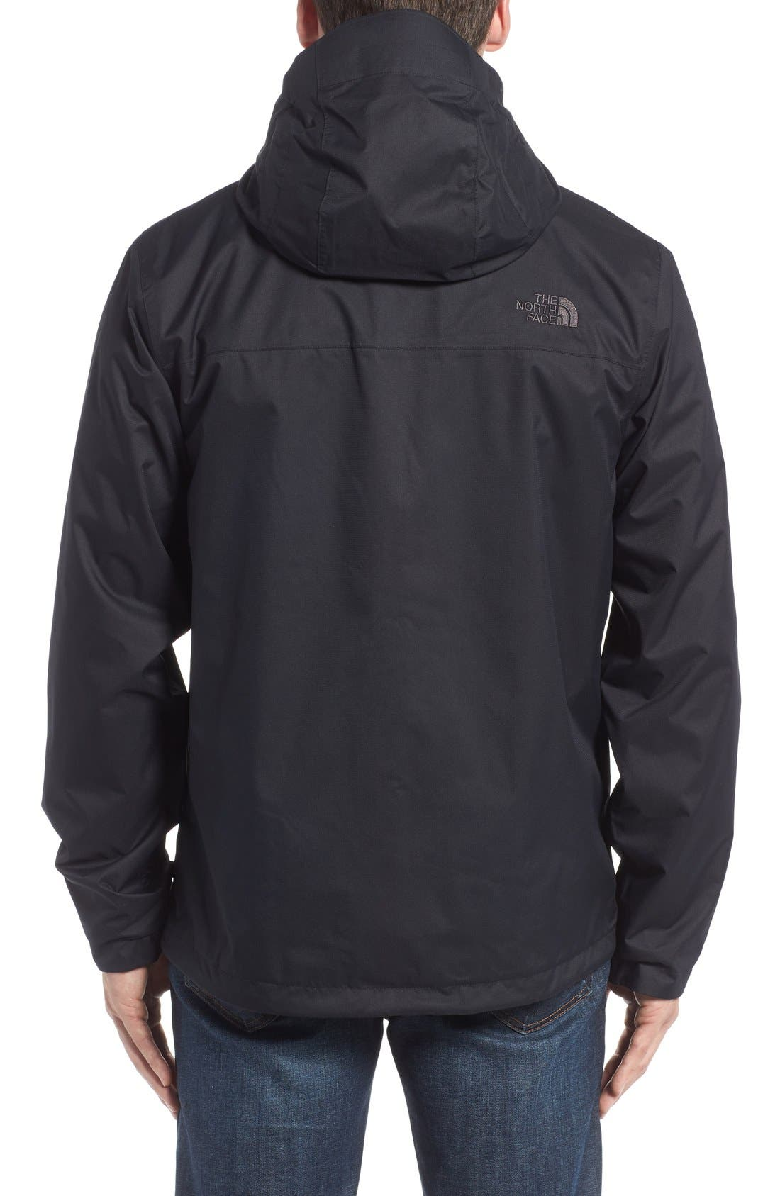 'Arrowood' TriClimate<sup>®</sup> 3-in-1 Jacket,                             Alternate thumbnail 52, color,