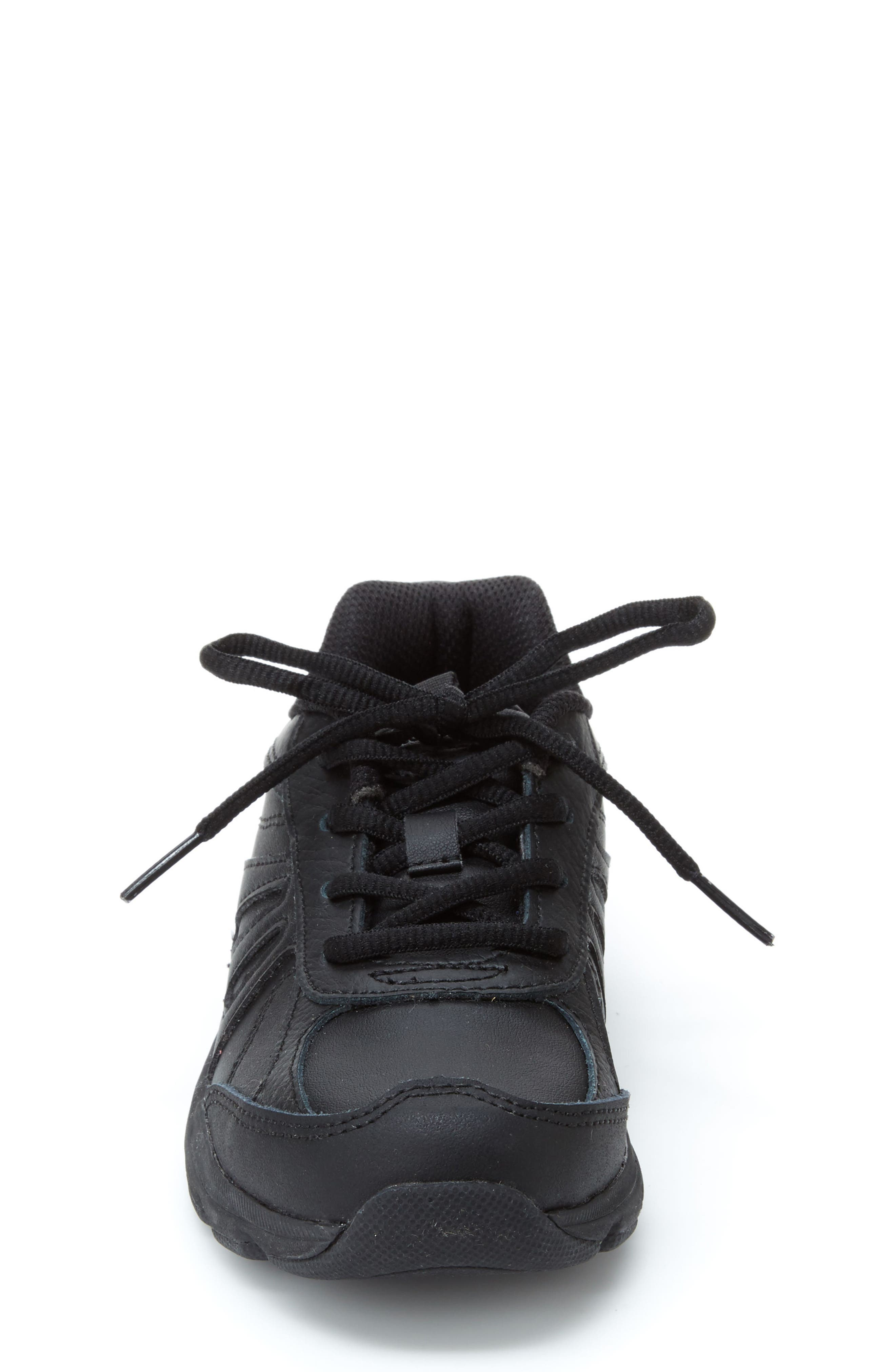 Cooper 2.0 Sneaker,                             Alternate thumbnail 3, color,                             BLACK