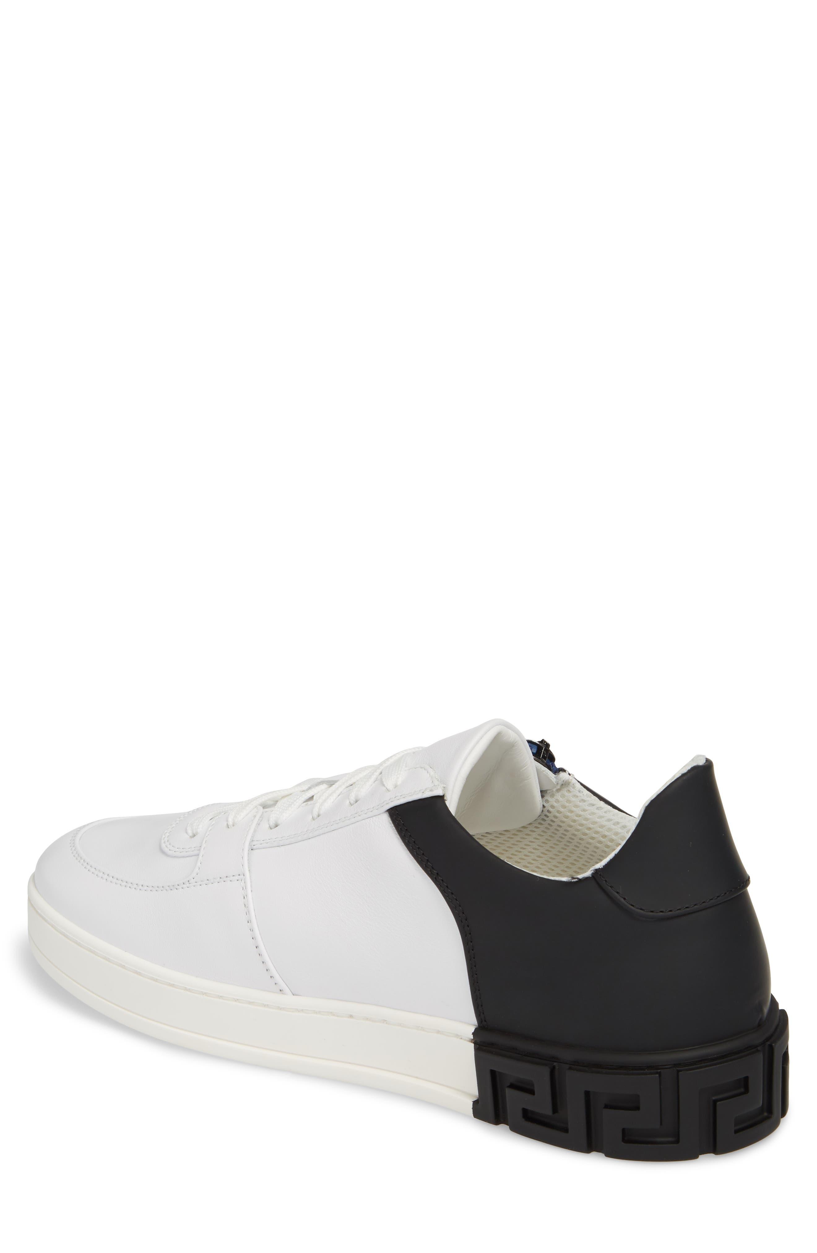 Sneaker,                             Alternate thumbnail 2, color,                             165
