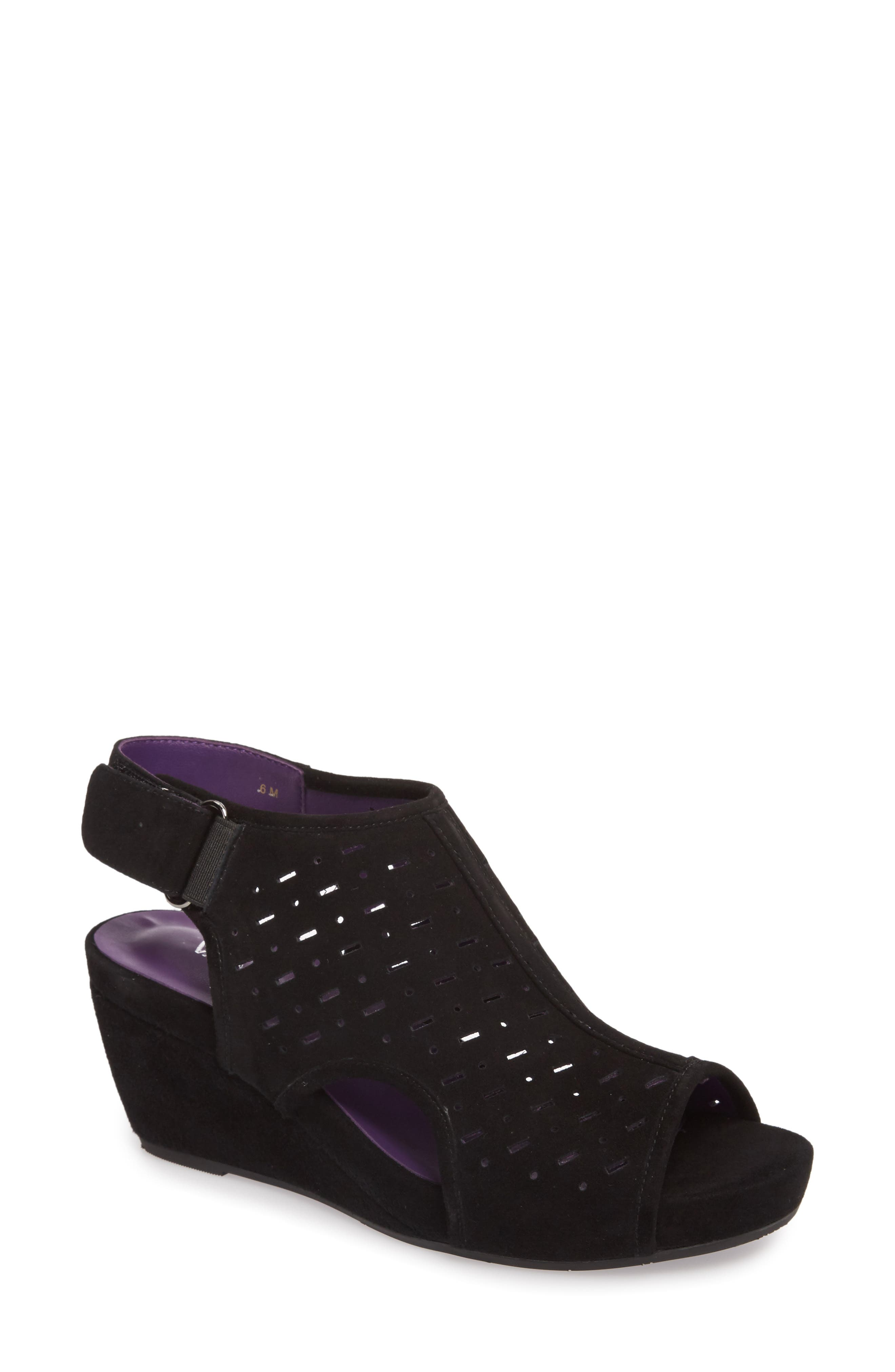 Ibis Wedge,                         Main,                         color, 001