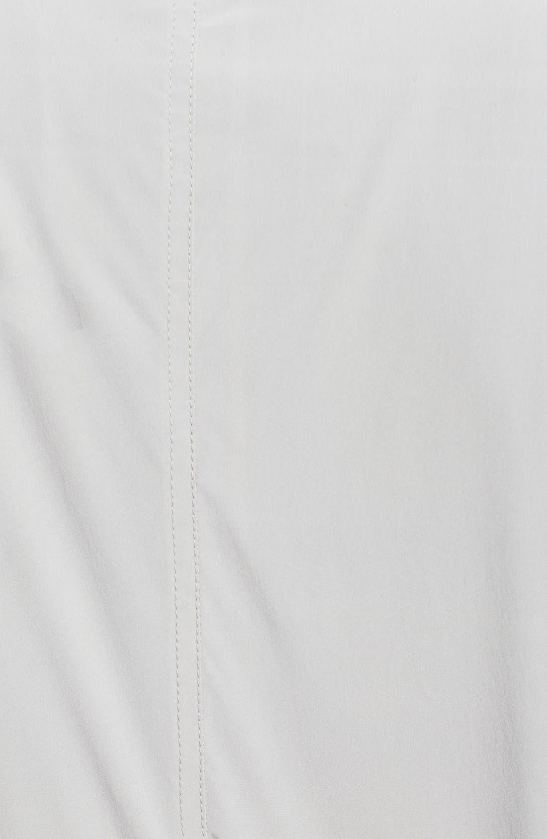 'Barningham' Jacket,                             Alternate thumbnail 2, color,                             046