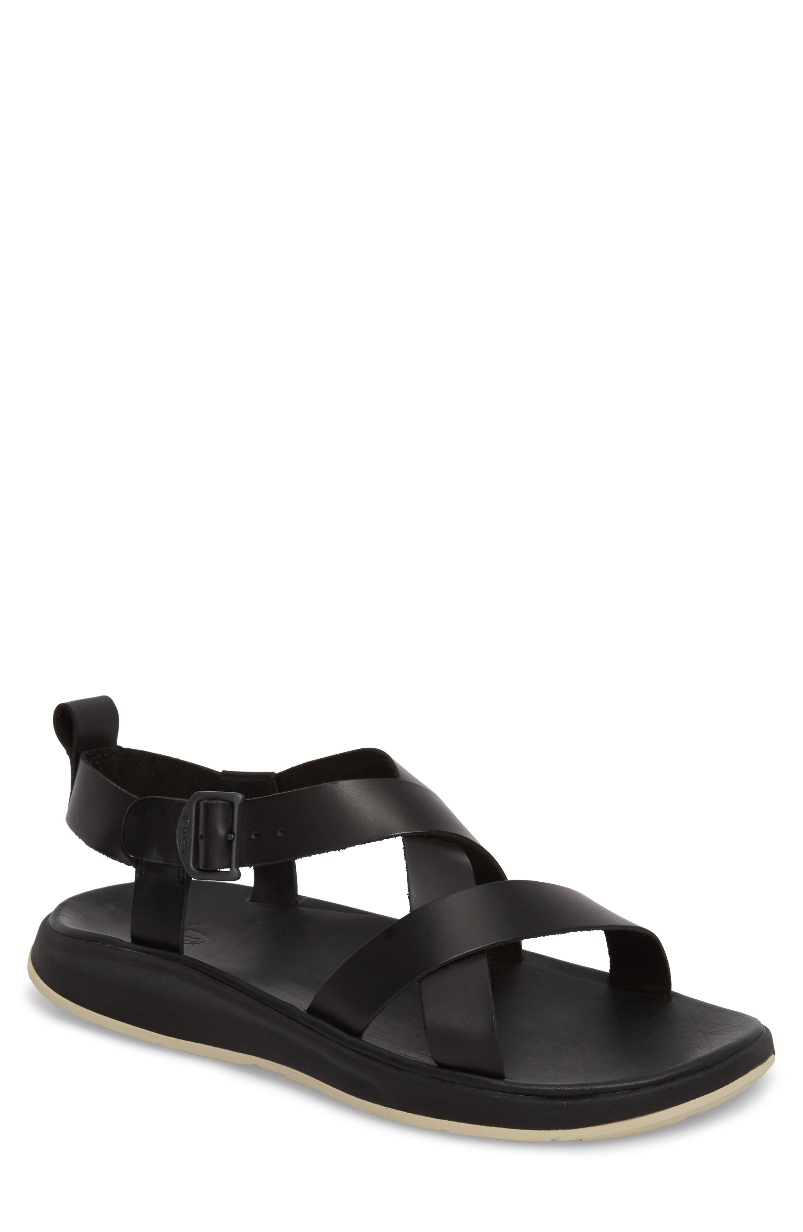 Sandal,                         Main,                         color, 001