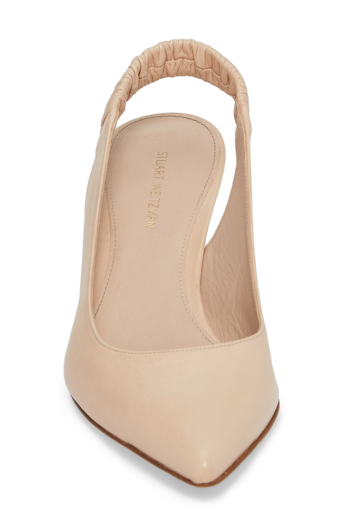 Hayday Slingback Pump,                             Alternate thumbnail 15, color,