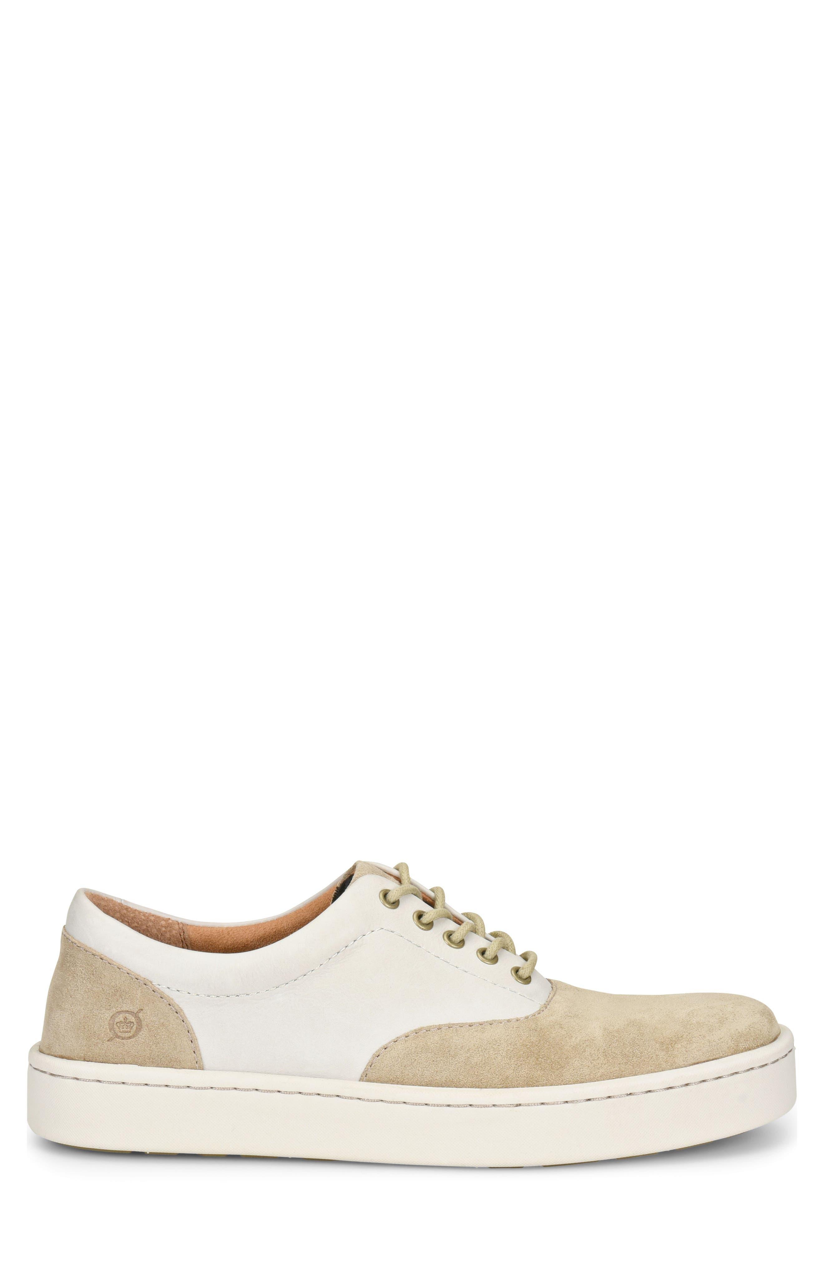 Keystone Low Top Sneaker,                             Alternate thumbnail 9, color,