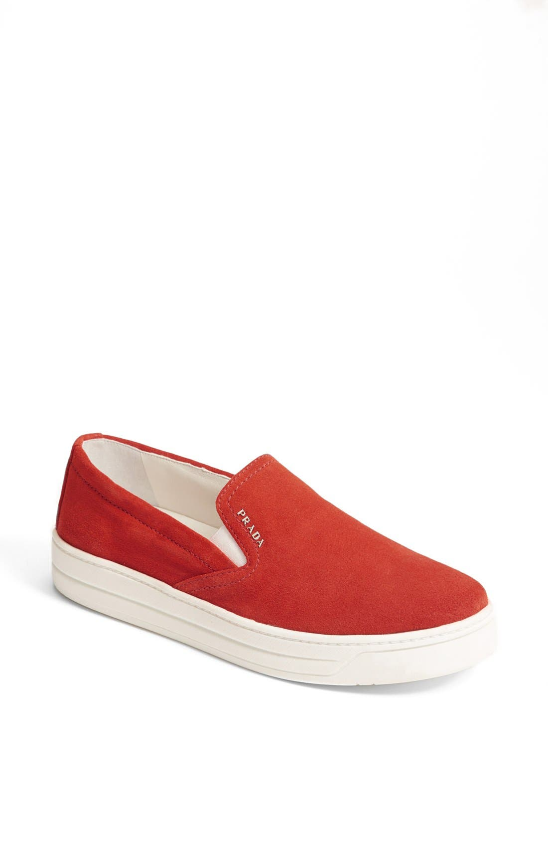 Slip-On Sneaker,                             Main thumbnail 19, color,