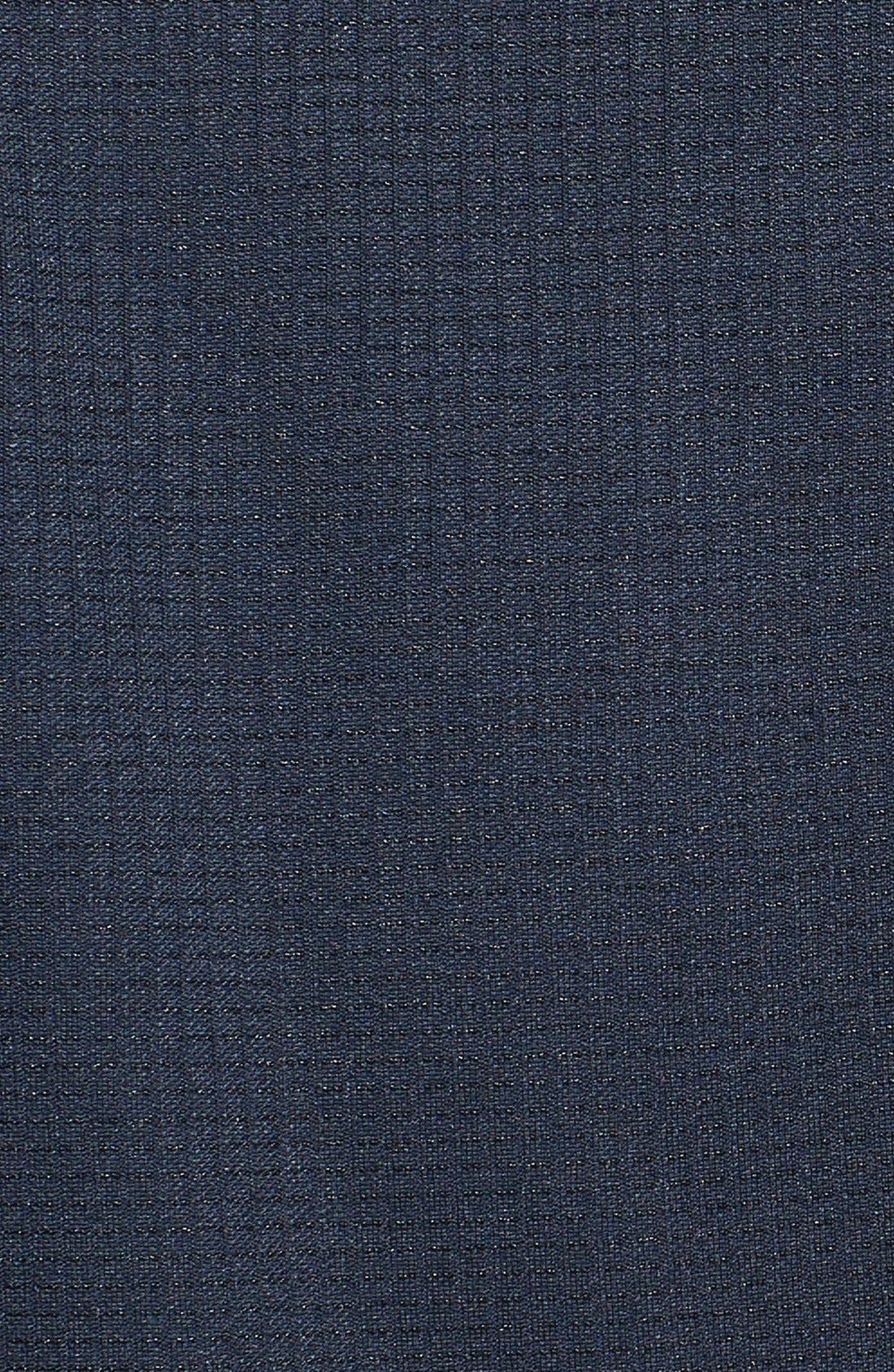 Houston Texans - Genre DryTec Moisture Wicking Polo,                             Alternate thumbnail 2, color,                             420
