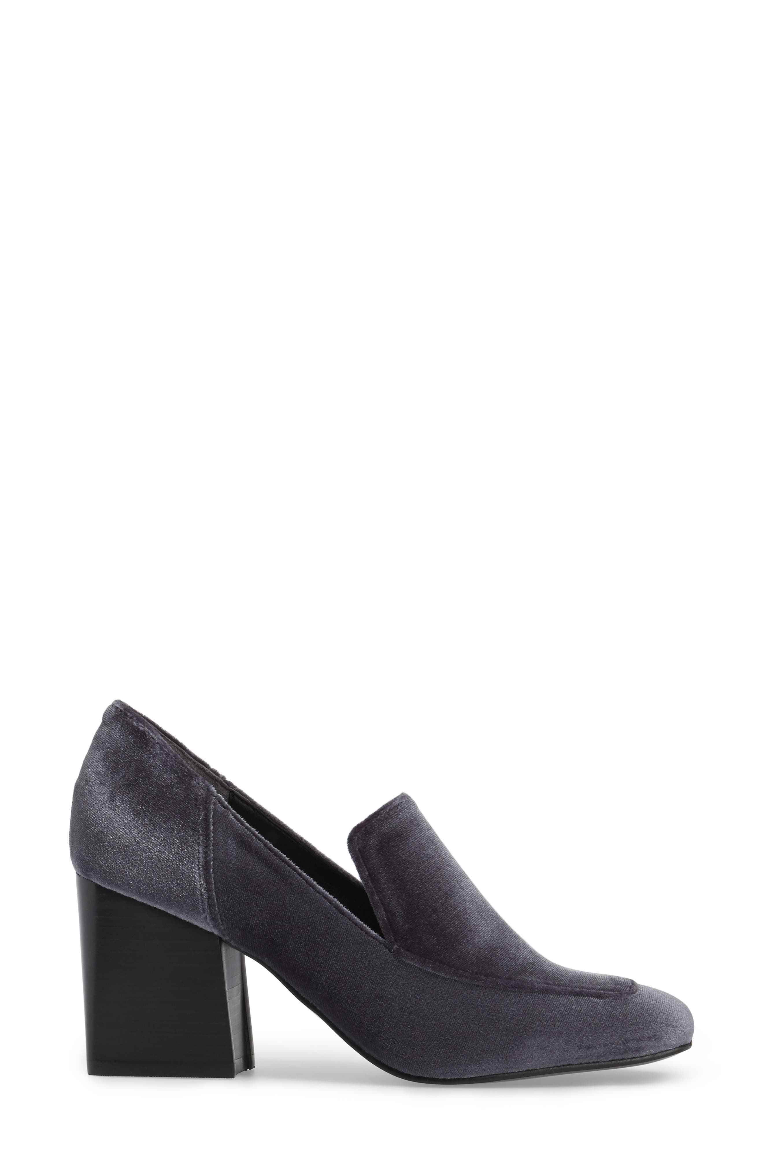 Marlo Loafer Pump,                             Alternate thumbnail 13, color,