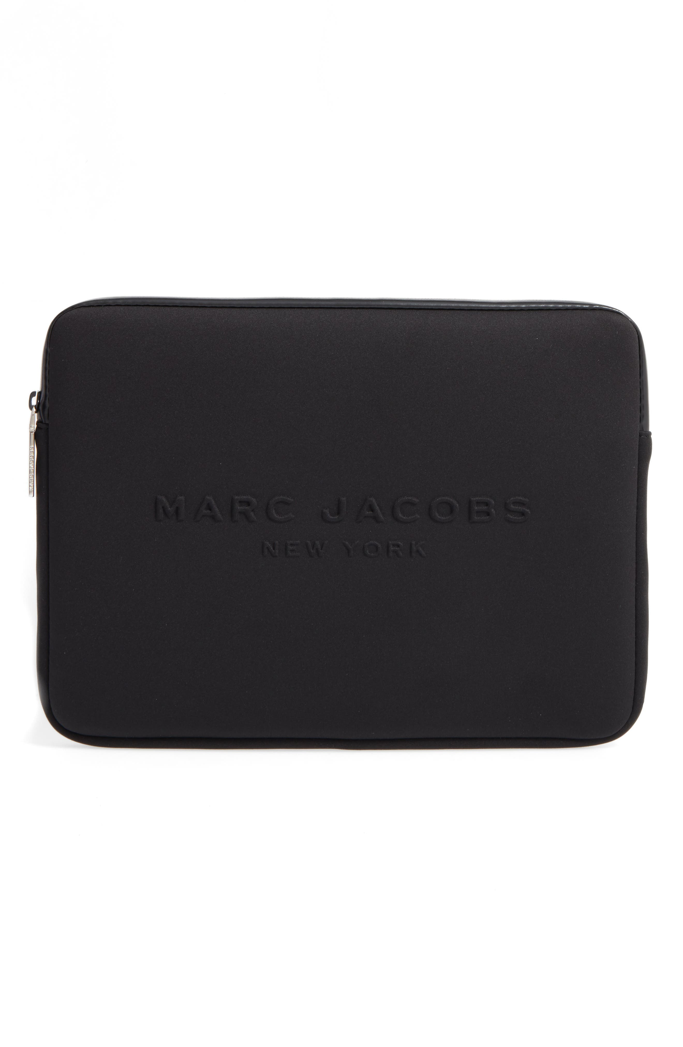 13 Inch Laptop Sleeve, Main, color, 001