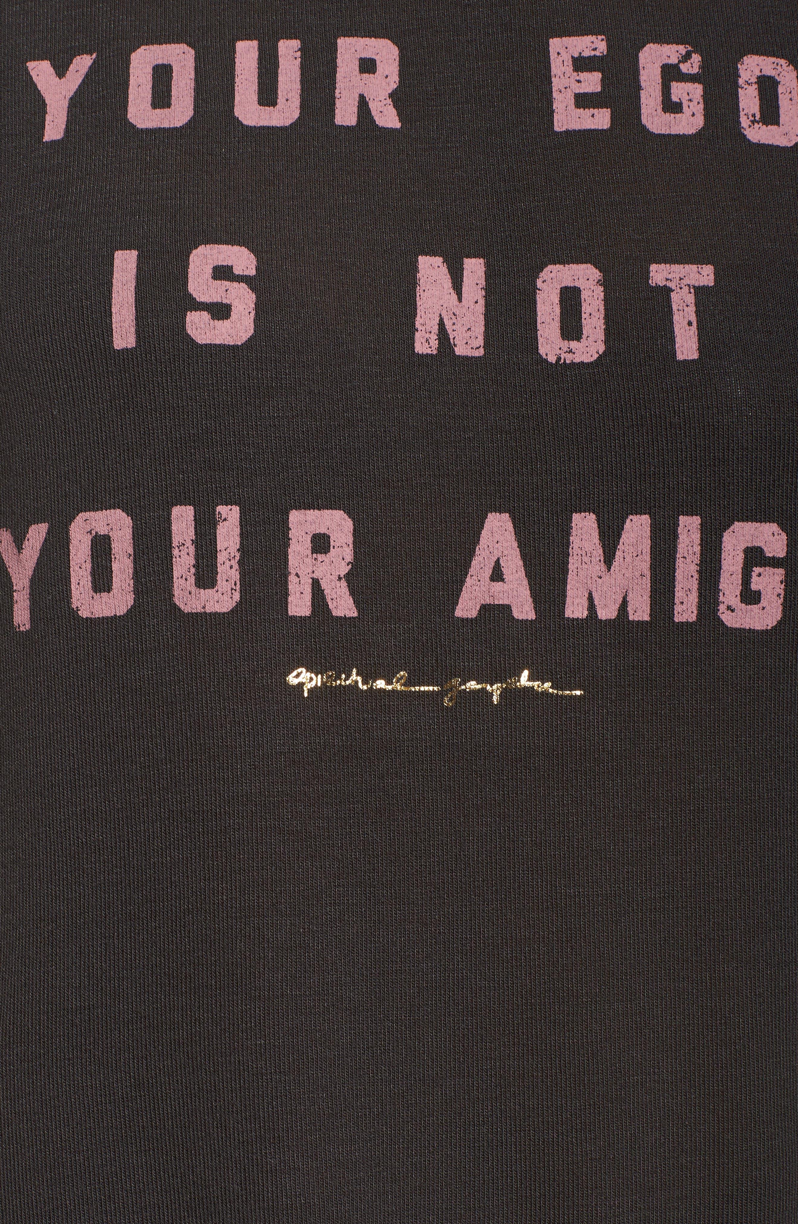 Amigo Tank,                             Alternate thumbnail 6, color,                             003