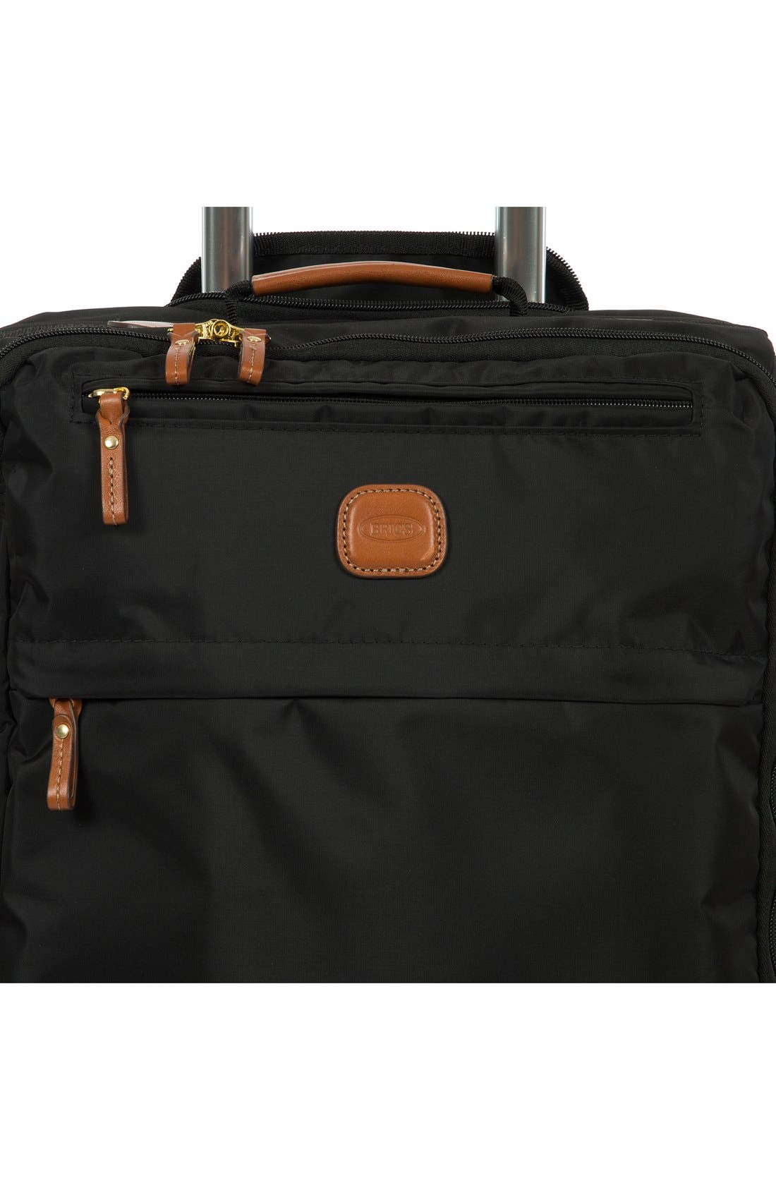 X-Bag 21-Inch Spinner Carry-On,                             Alternate thumbnail 25, color,