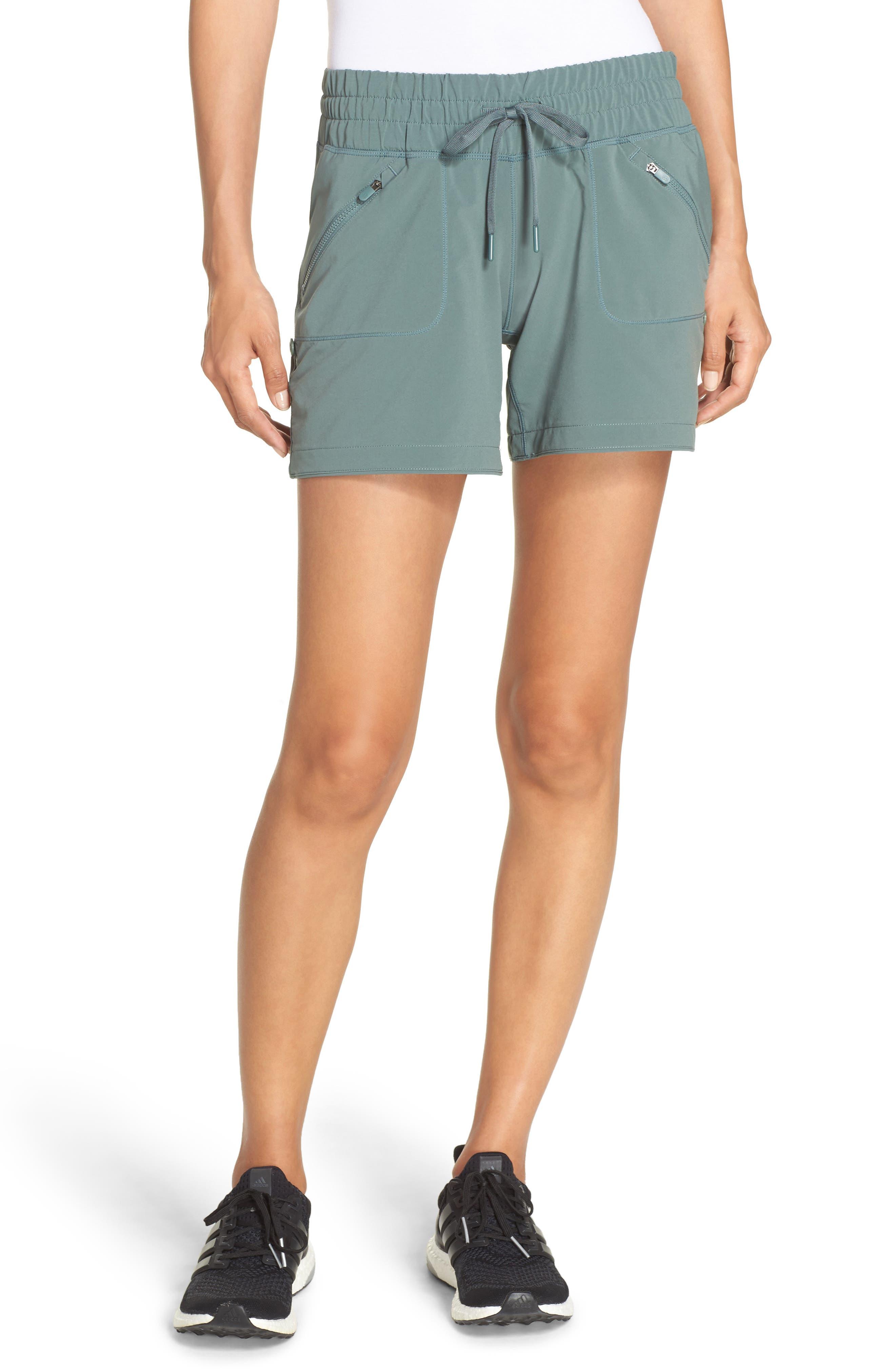 Switchback Shorts,                             Main thumbnail 9, color,