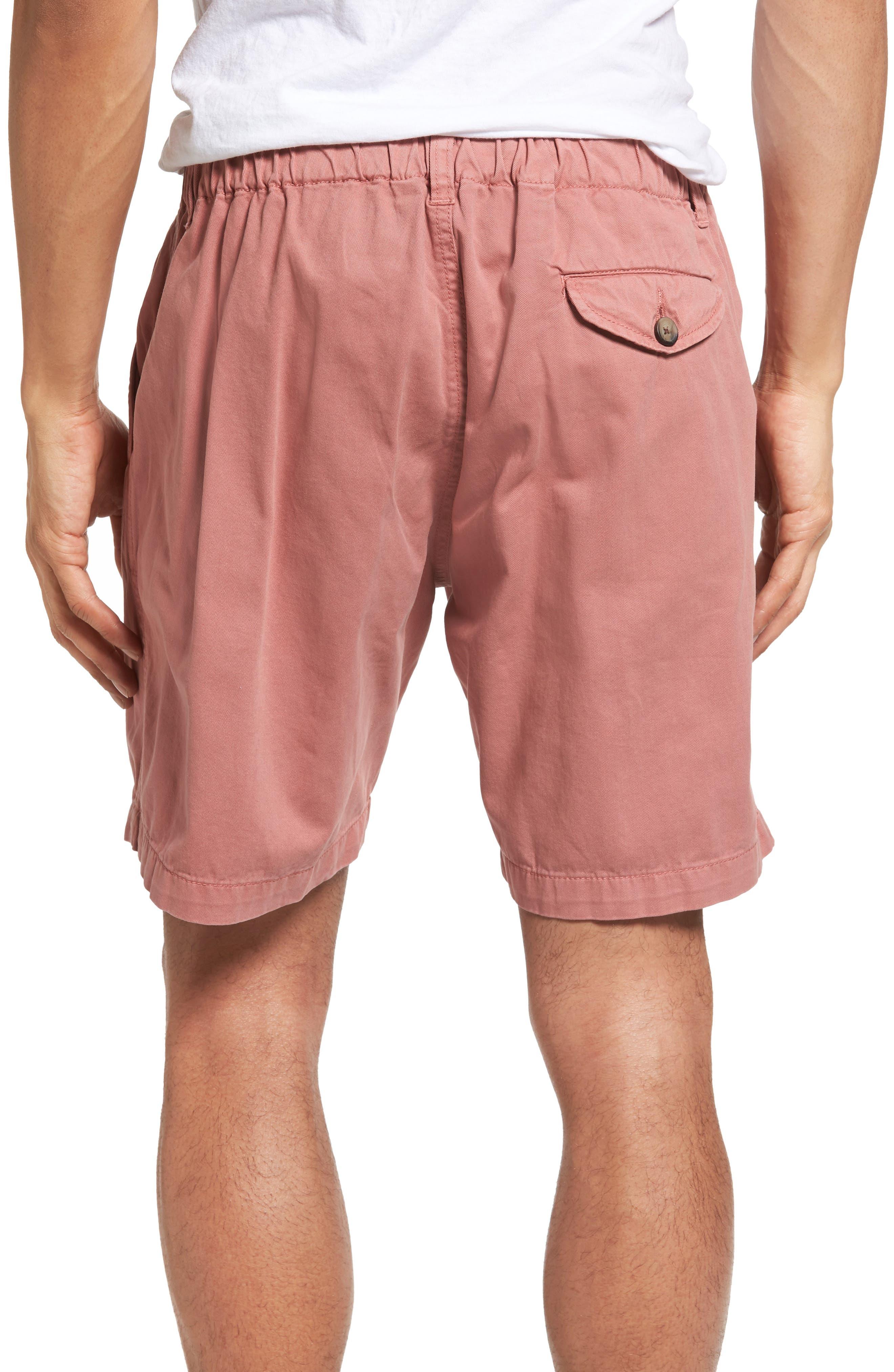 Washed Shorts,                             Alternate thumbnail 12, color,