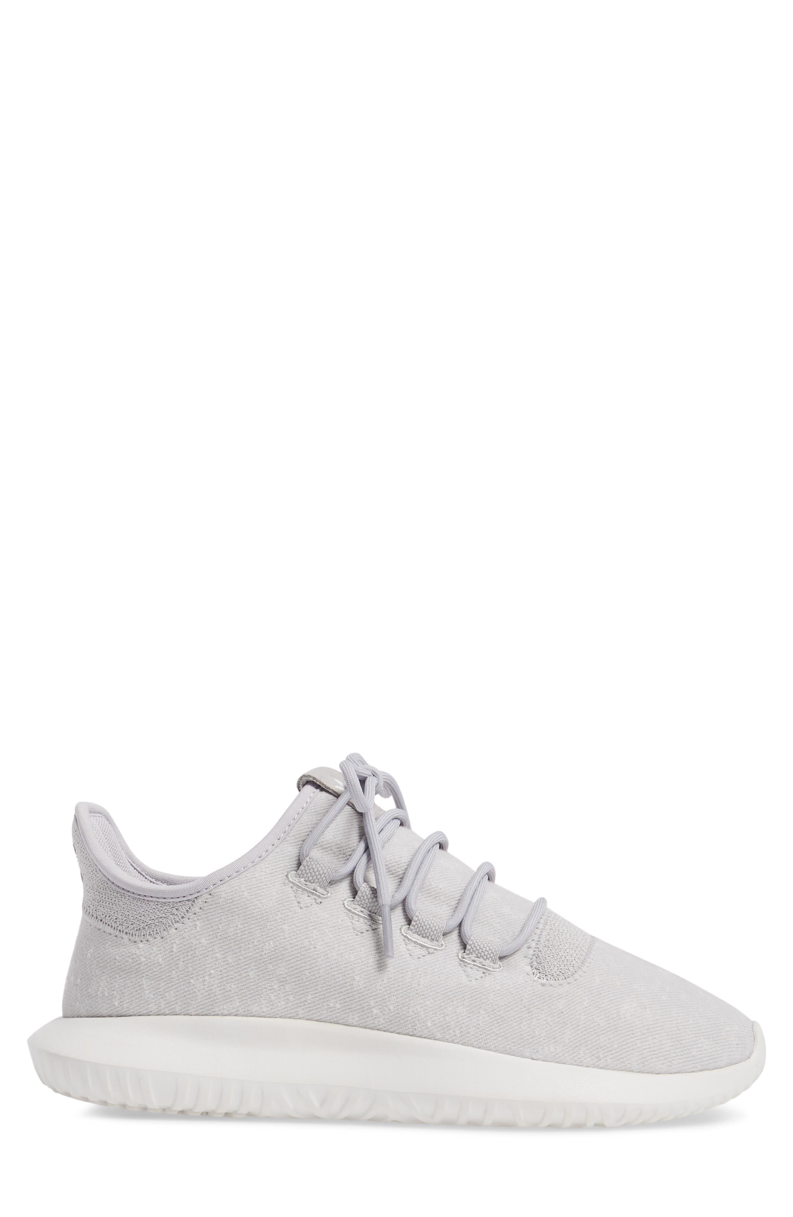 Tubular Shadow Sneaker,                             Alternate thumbnail 14, color,