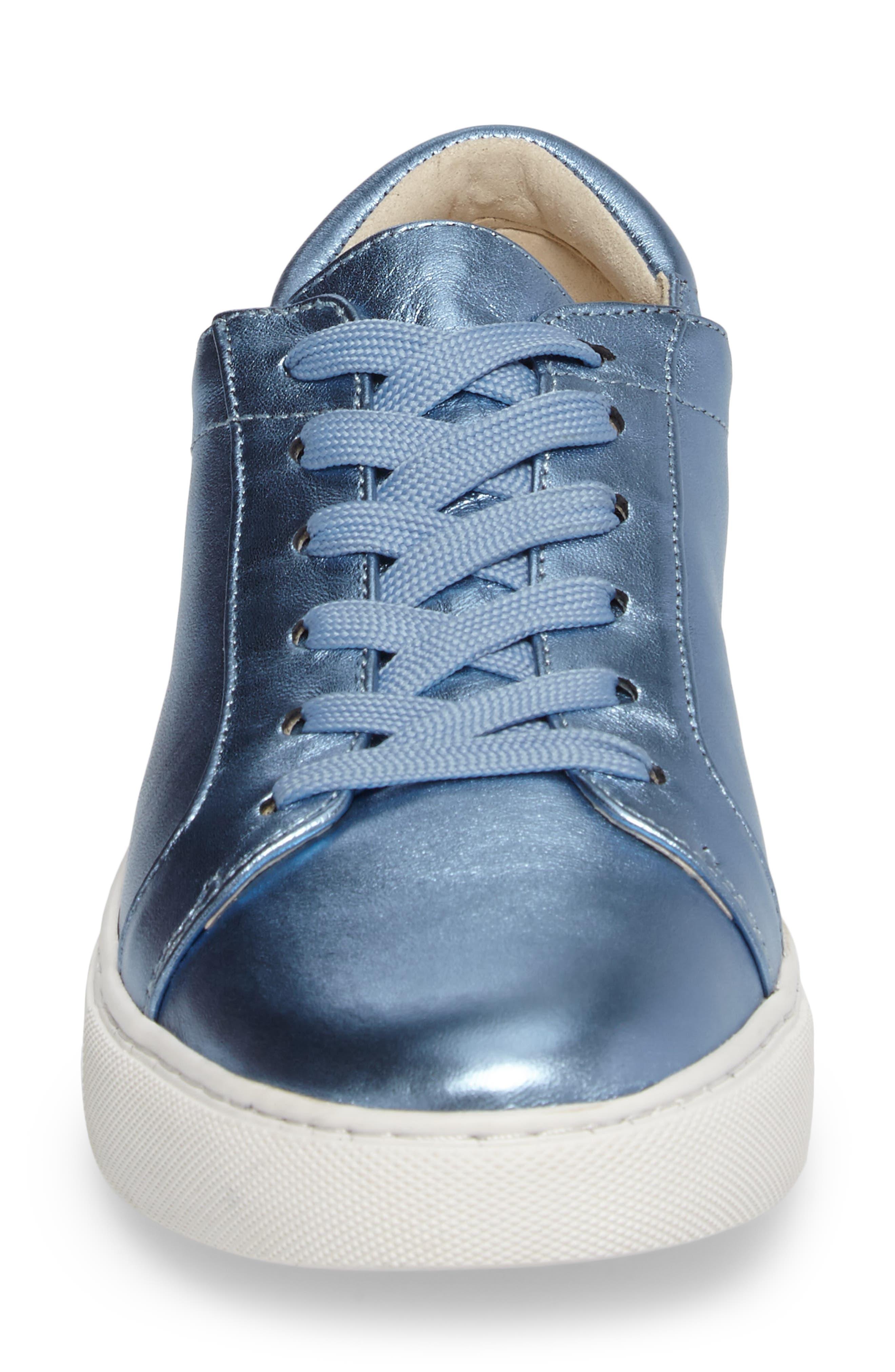 'Kam' Sneaker,                             Alternate thumbnail 165, color,