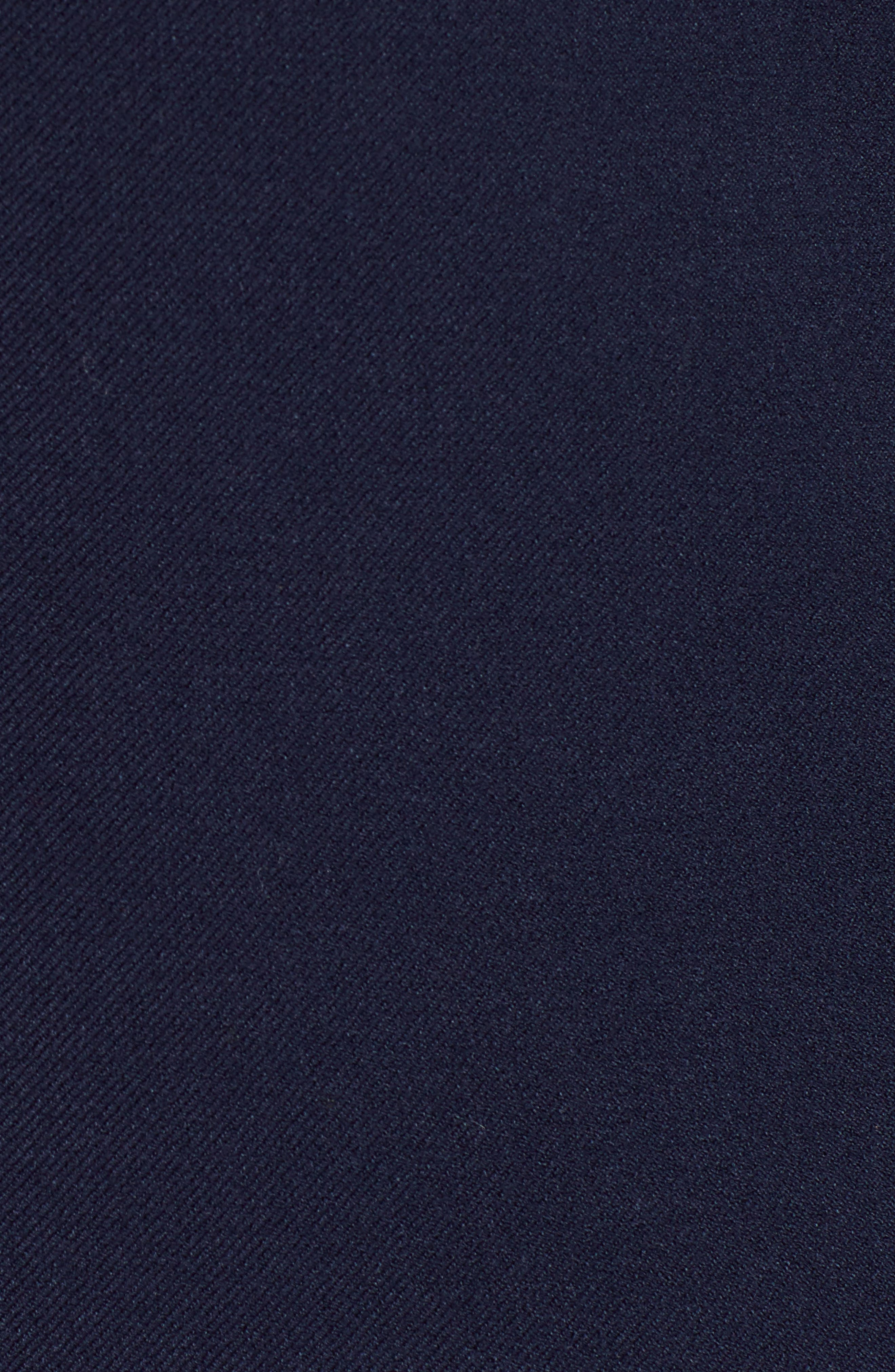 x Atlantic-Pacific Menswear Double Breasted Blazer,                             Alternate thumbnail 8, color,                             NAVY
