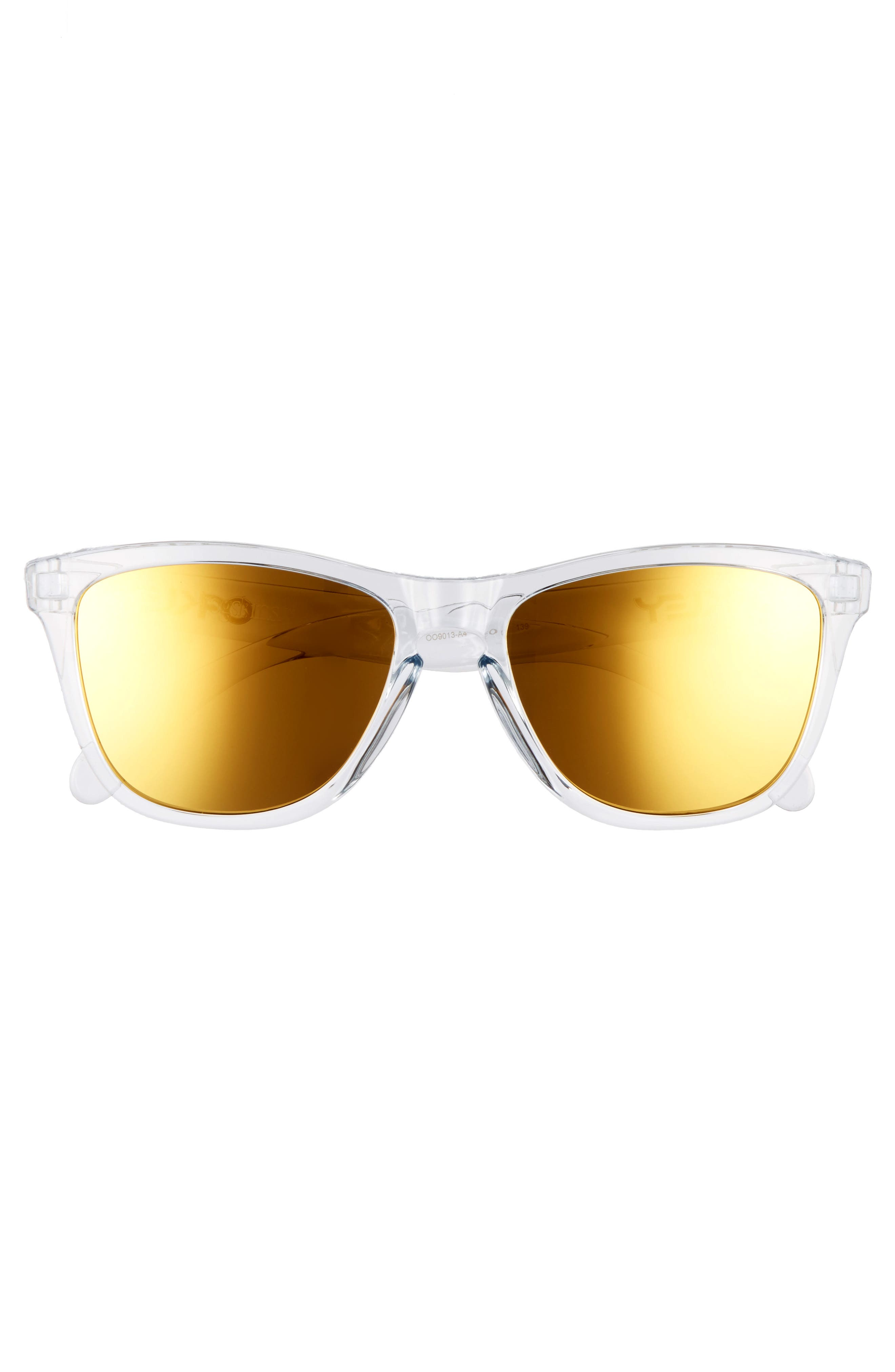 Frogskins<sup>®</sup> 55mm Sunglasses,                             Alternate thumbnail 2, color,                             960