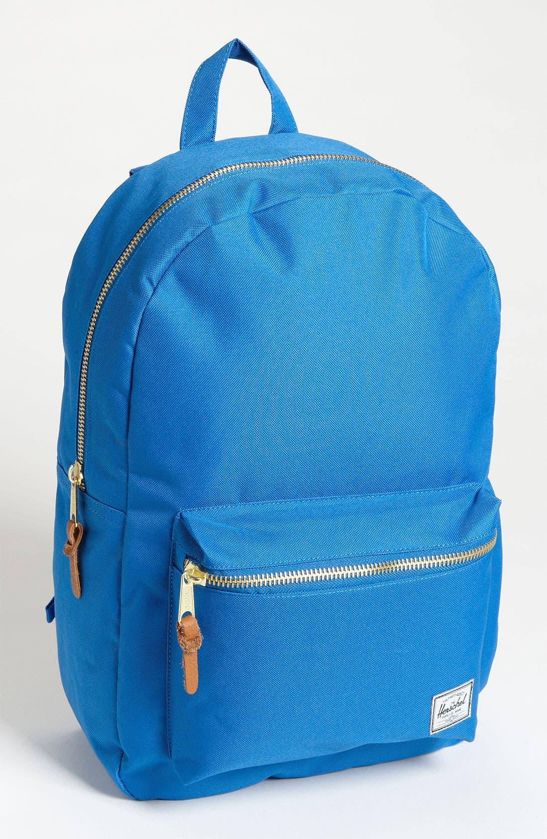 Settlement Backpack,                             Main thumbnail 16, color,