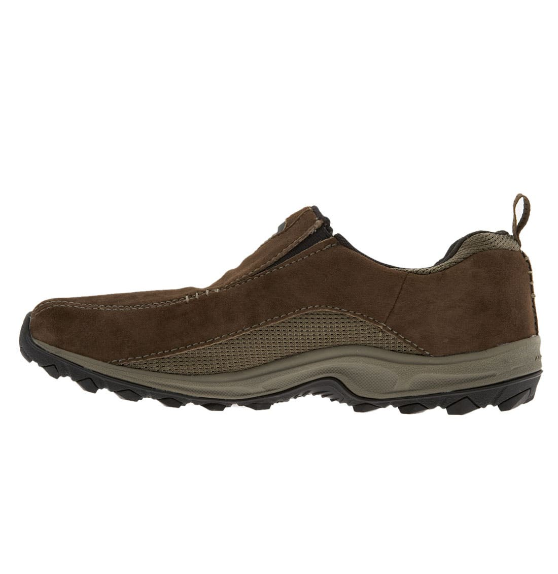 NEW BALANCE,                             '755' Walking Shoe,                             Alternate thumbnail 2, color,                             225