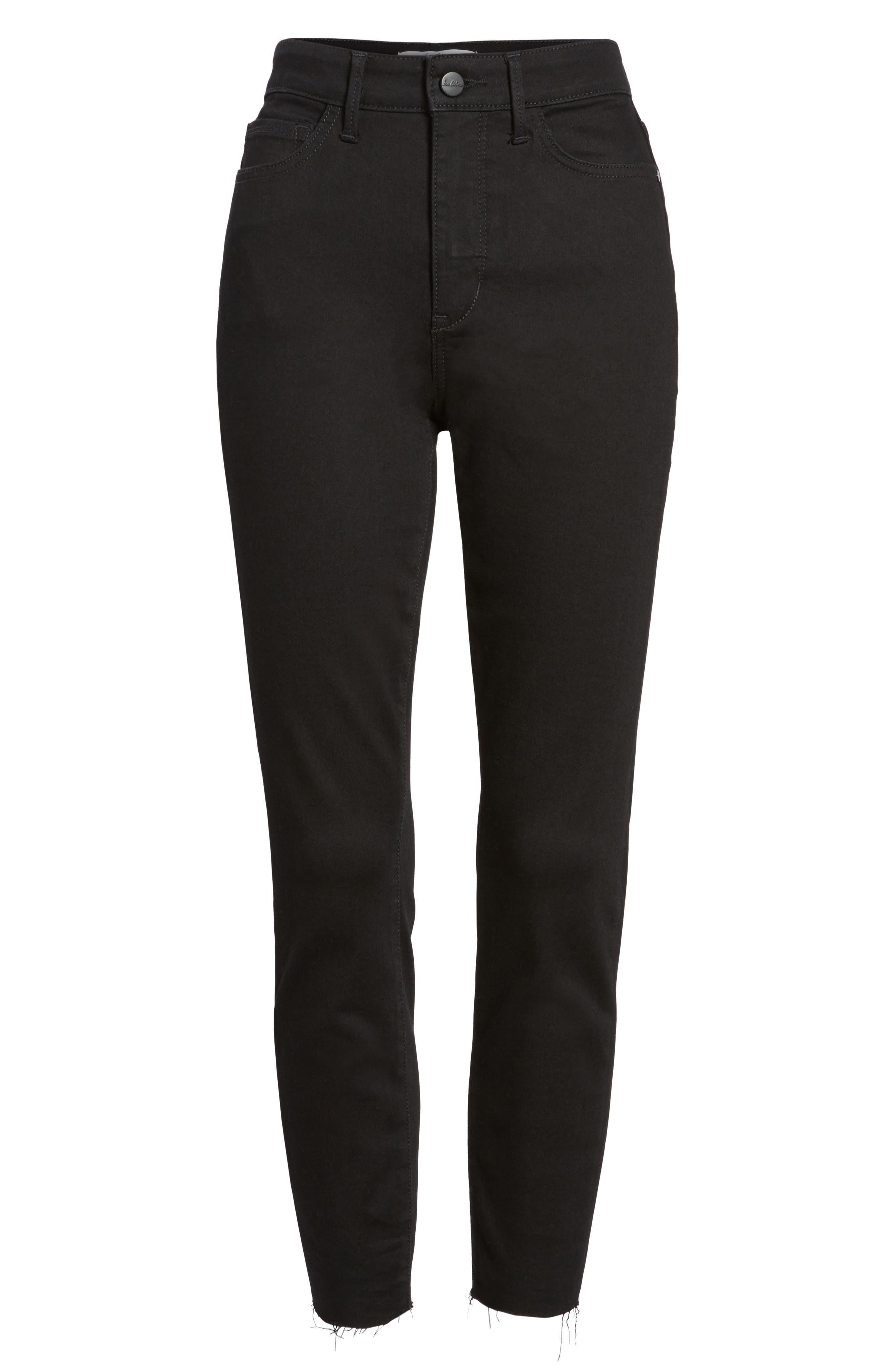 The Stiletto Skinny Jeans,                             Alternate thumbnail 7, color,