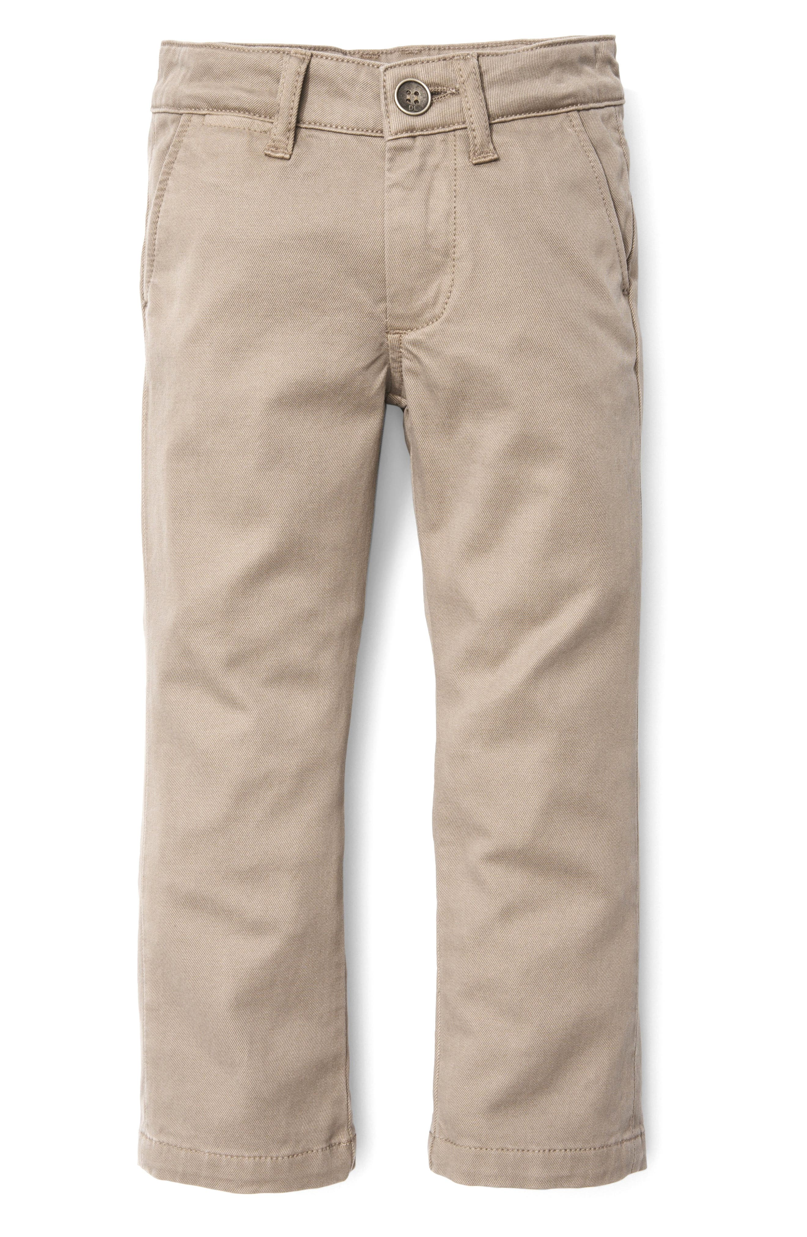 Timmy Slim Fit Chinos,                         Main,                         color, 251