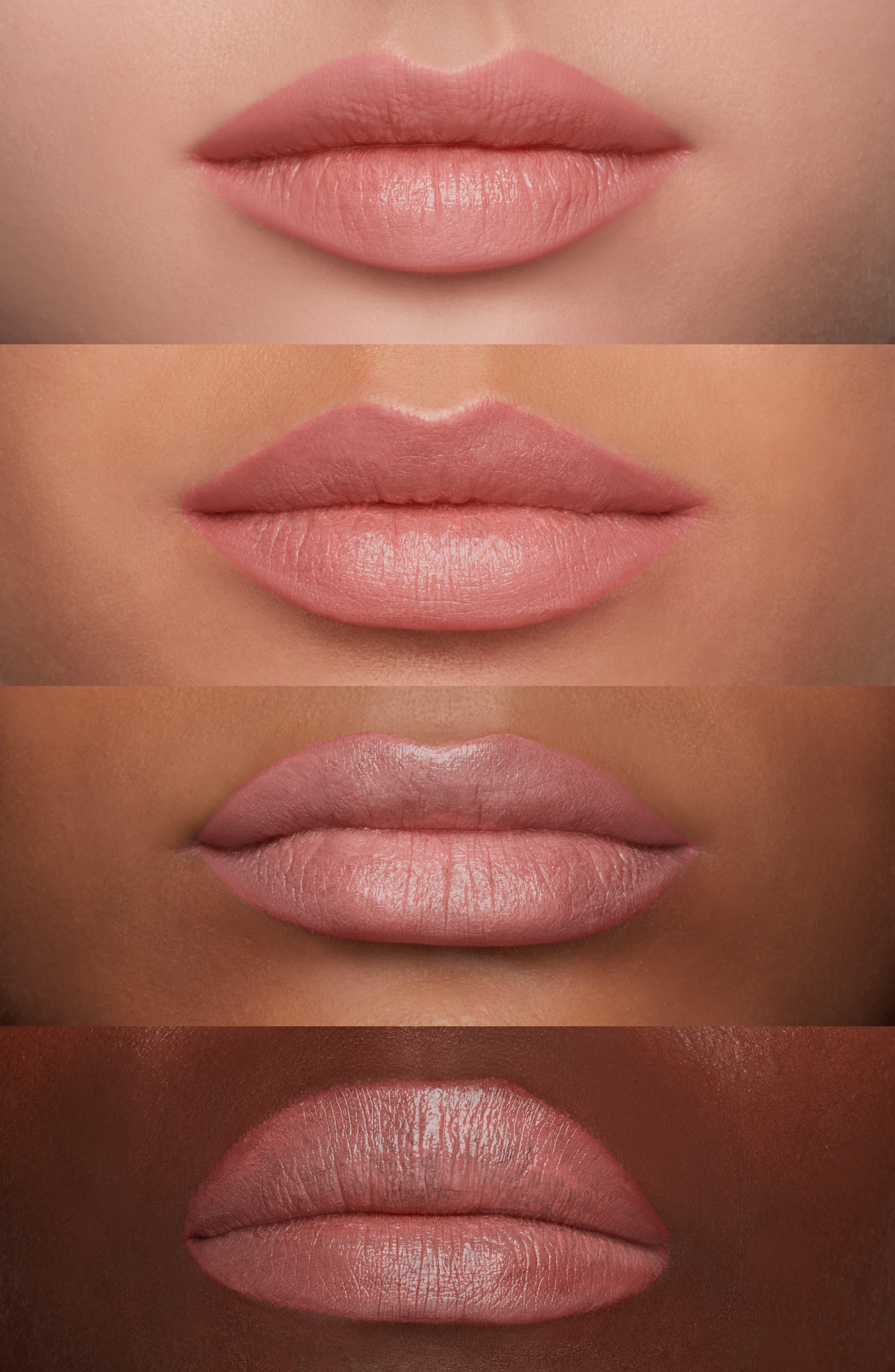MAC Mineralize Rich Lipstick,                             Alternate thumbnail 49, color,