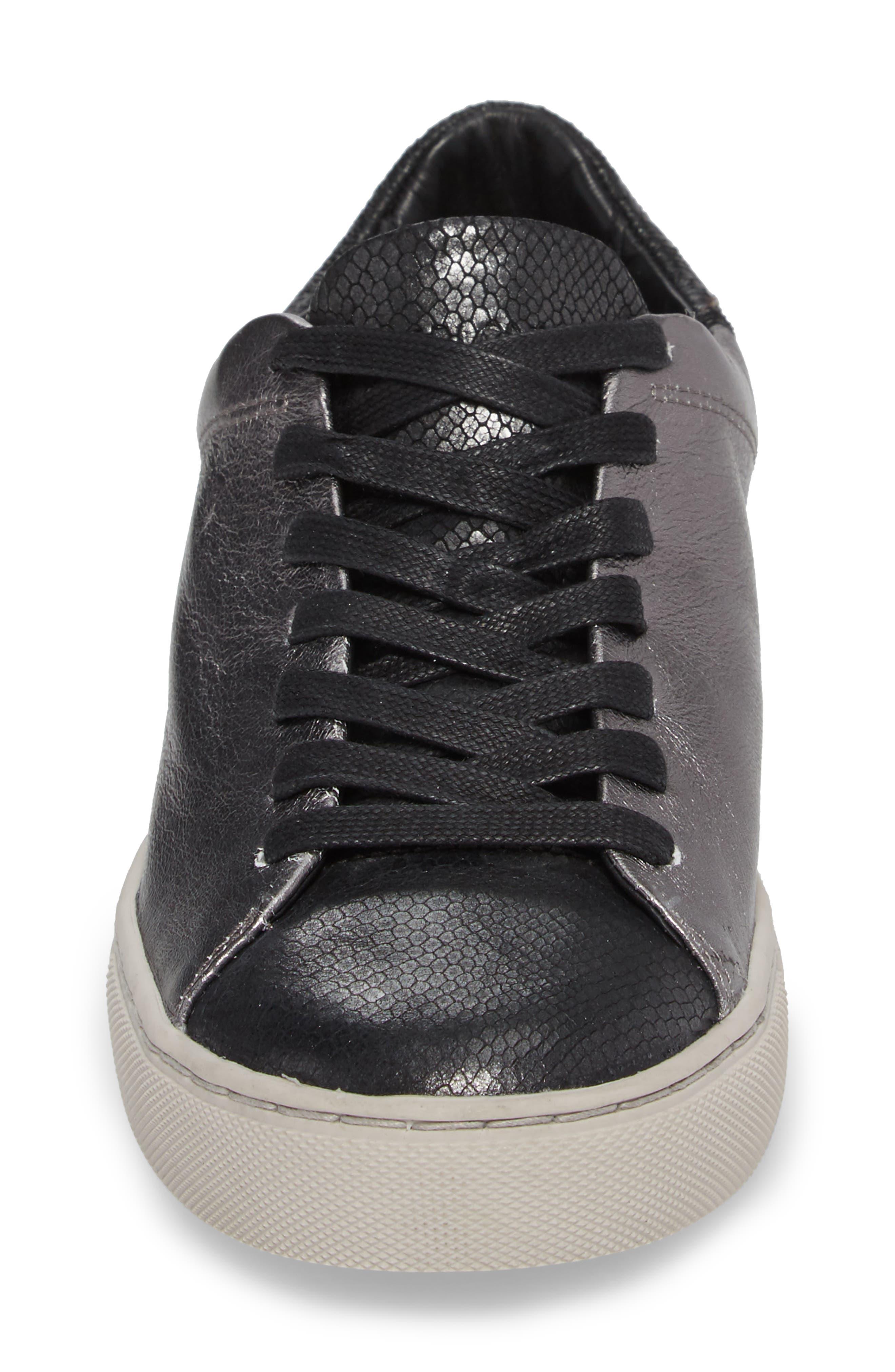 Beat Sneaker,                             Alternate thumbnail 4, color,                             040
